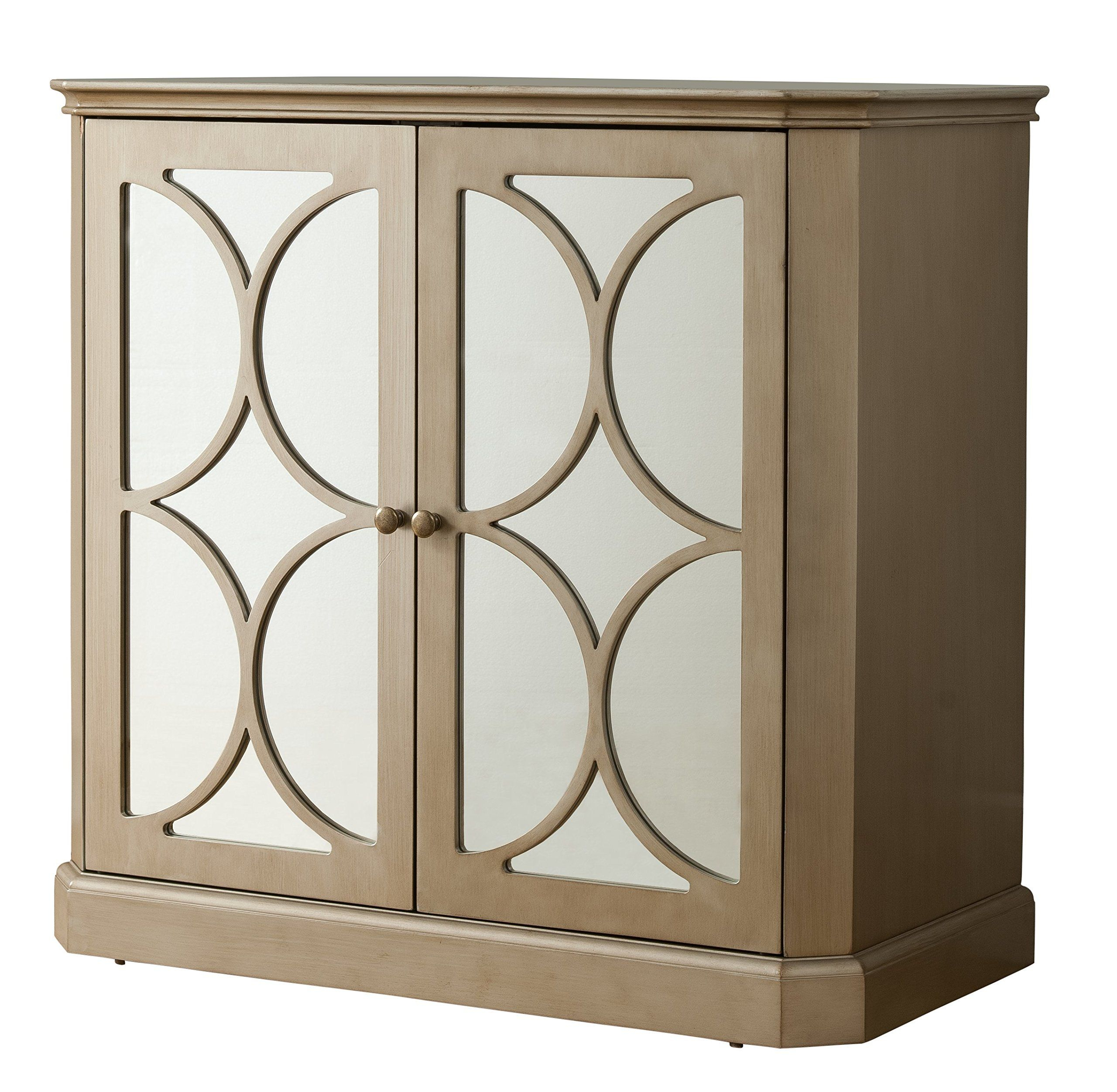 Pin On Living Room Furniture regarding Solid And Composite Wood Buffets In Cappuccino Finish (Image 13 of 30)