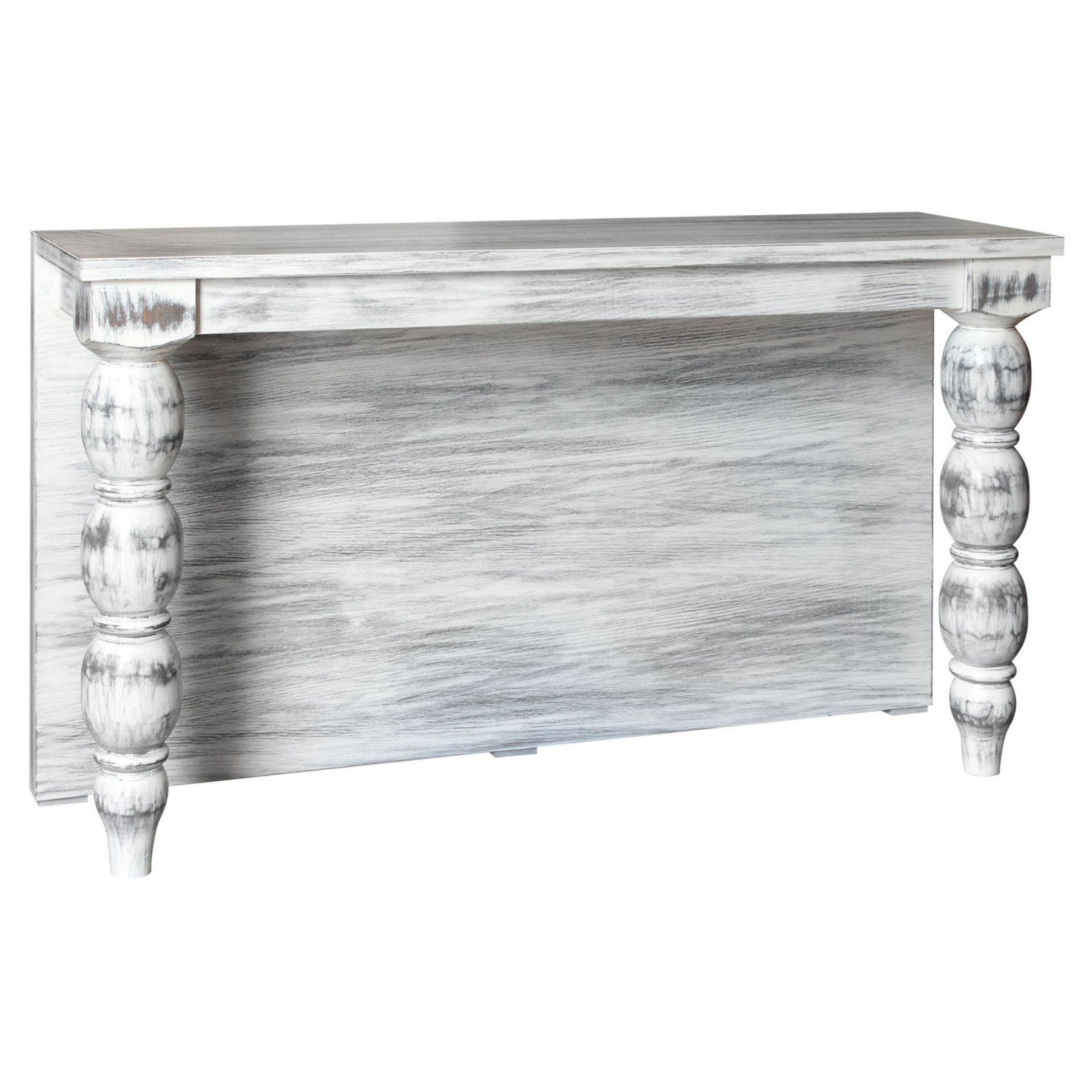 Pin On Products For Caines Credenzas (View 26 of 30)