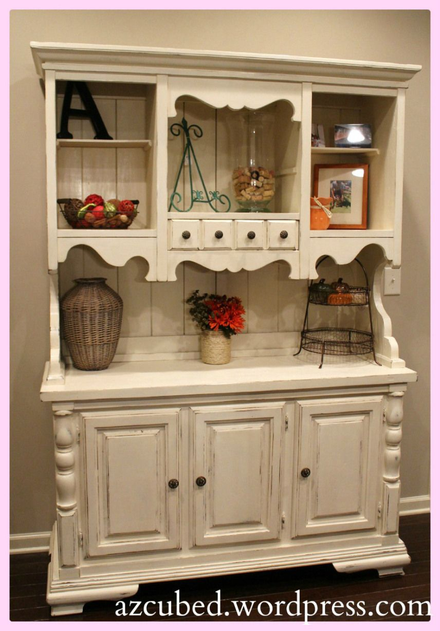 Pinterest – Пинтерест Pertaining To Cazenovia Charnley Sideboards (View 20 of 30)