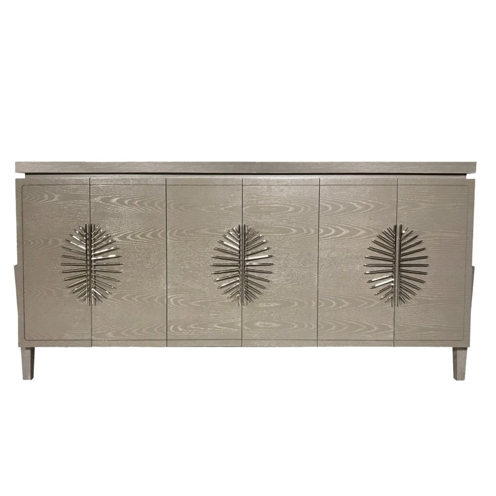 Products Archive – Robin Baron Pertaining To Strokes And Waves Credenzas (View 25 of 30)