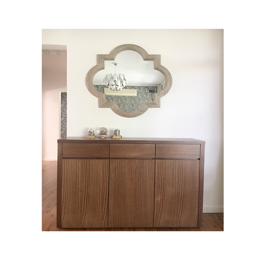 Products – Page 4 – Helena House with regard to Jessenia Sideboards (Image 23 of 30)