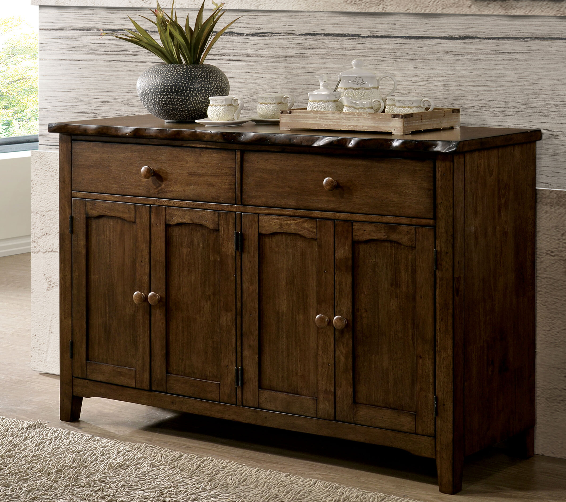 Rawson Sideboard With Seiling Sideboards (Gallery 8 of 30)