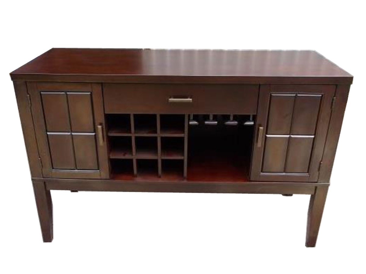 Remington Server Throughout Remington Sideboards (Gallery 23 of 30)