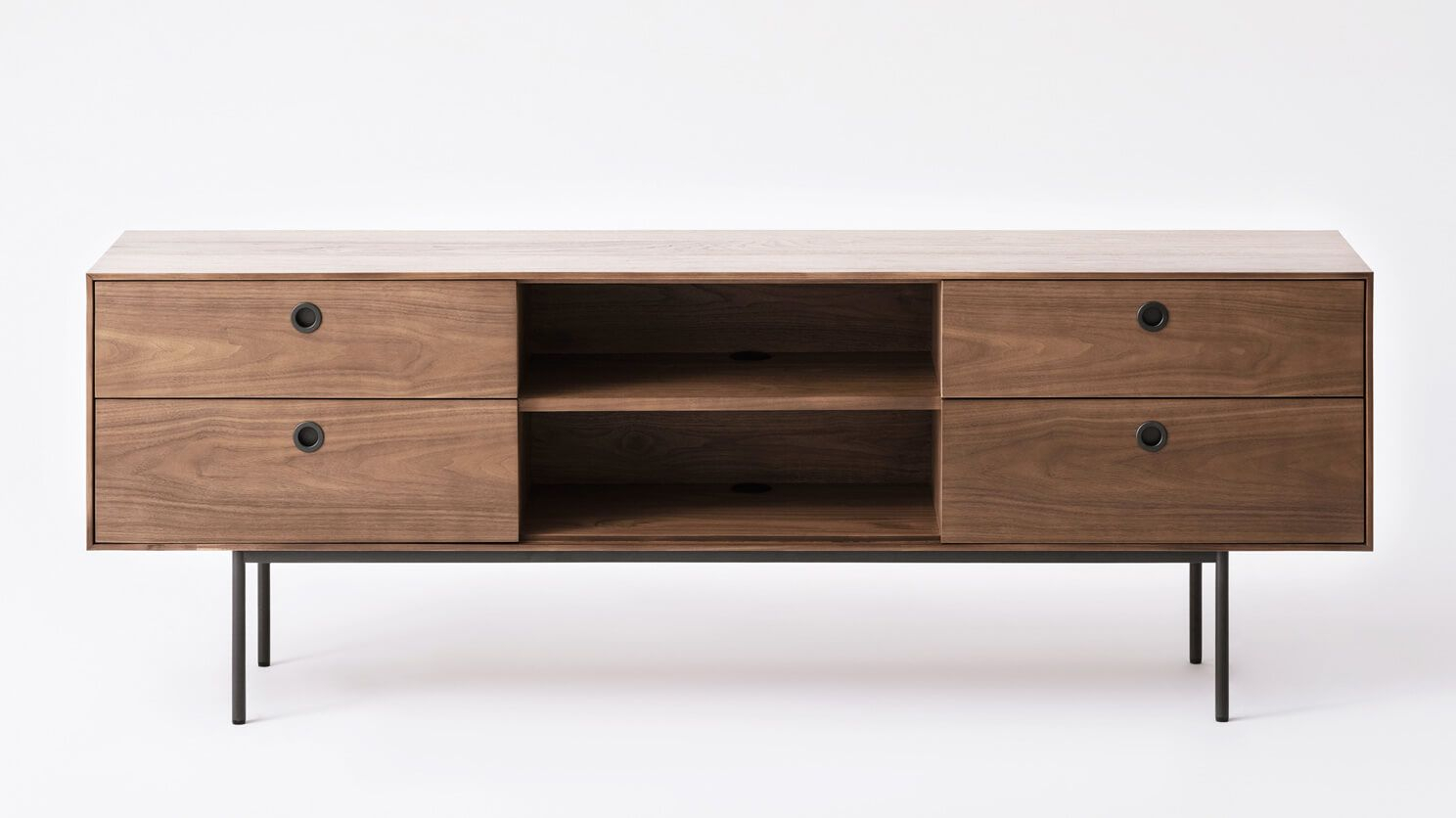 """Replay Media Unit – 72"""" 
