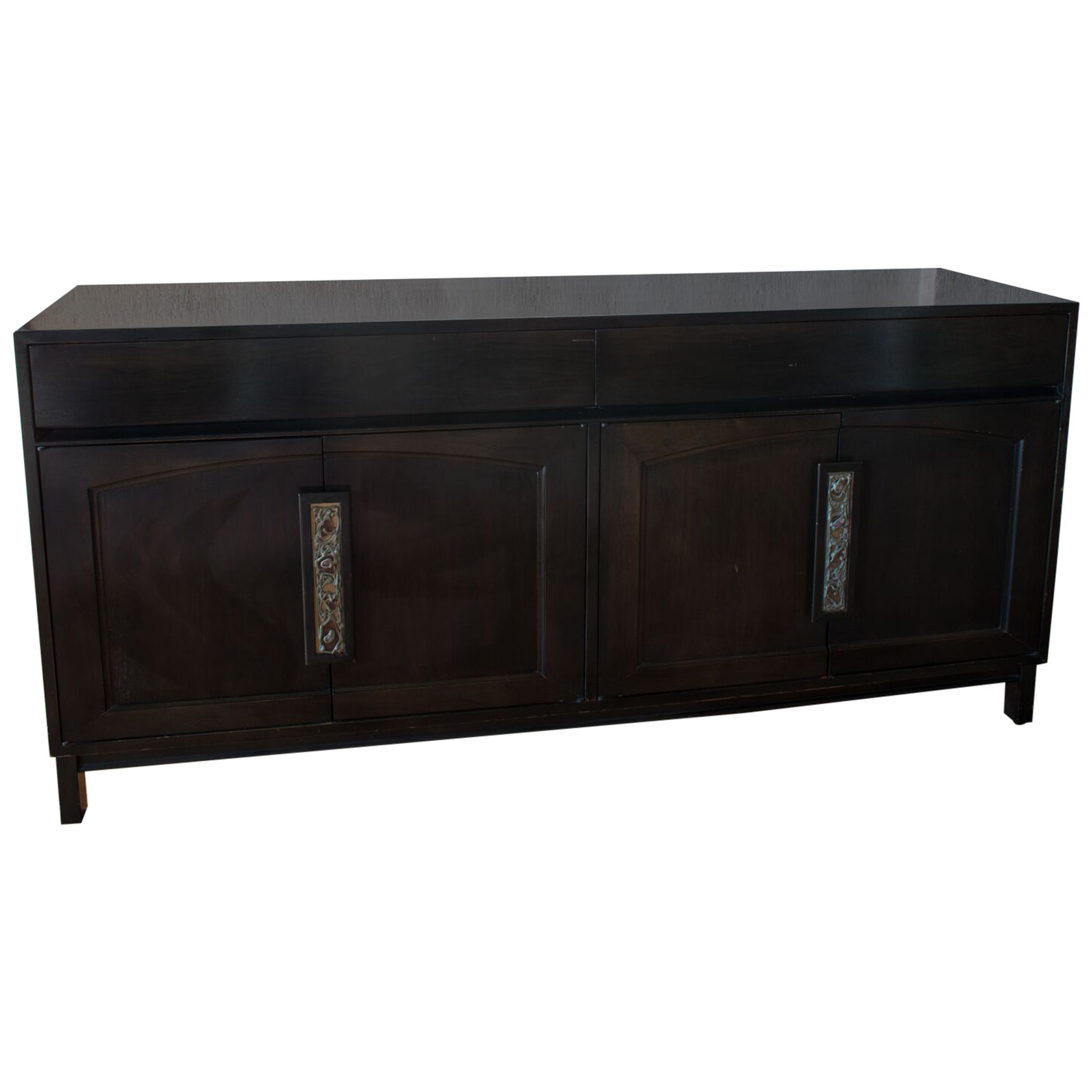 Rose Glen North Dakota ⁓ Try These Credenza Or Buffet Inside Abhinav Credenzas (Gallery 14 of 30)
