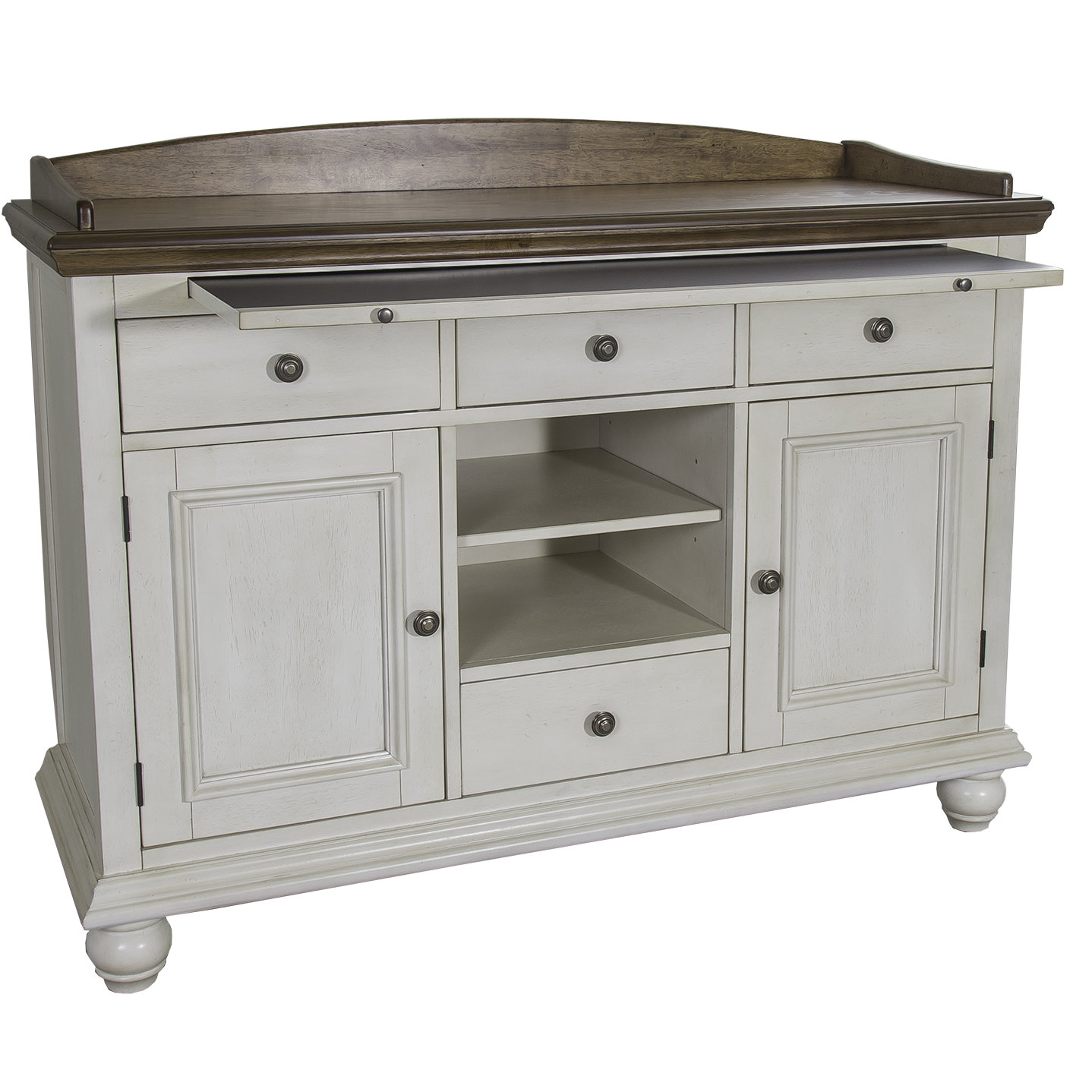Ruskin Sideboard With Ruskin Sideboards (Gallery 4 of 30)