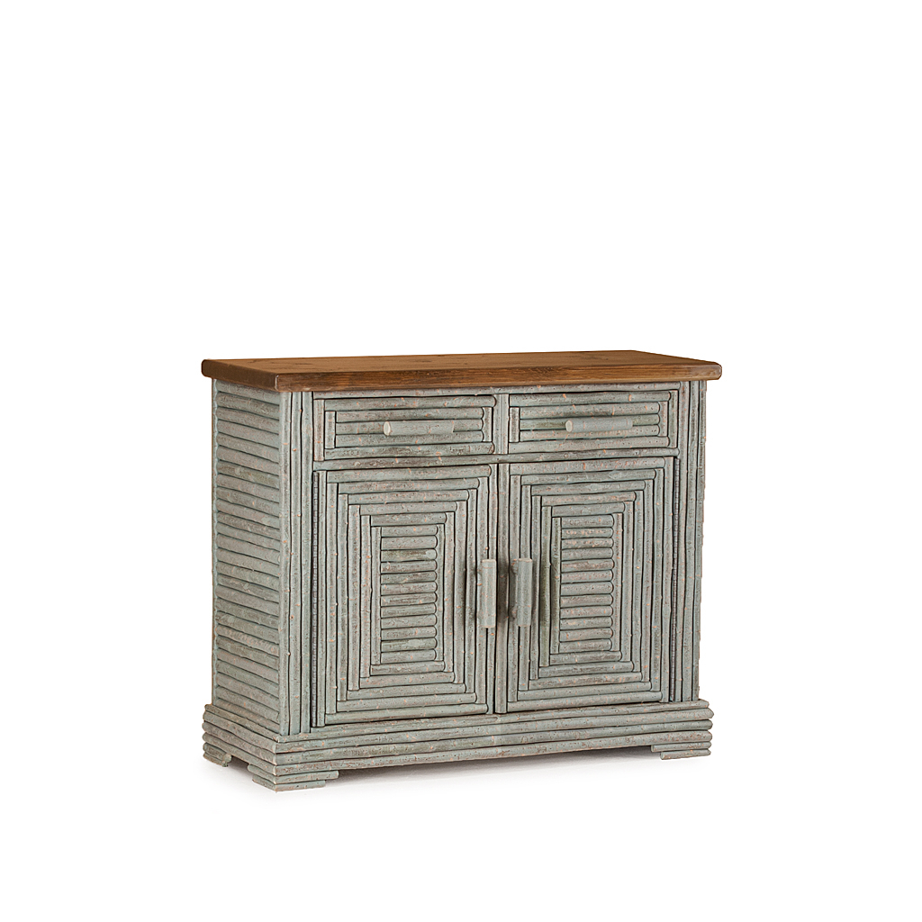Rustic Buffet | La Lune Collection In Medium Buffets With Wood Top (Gallery 13 of 30)