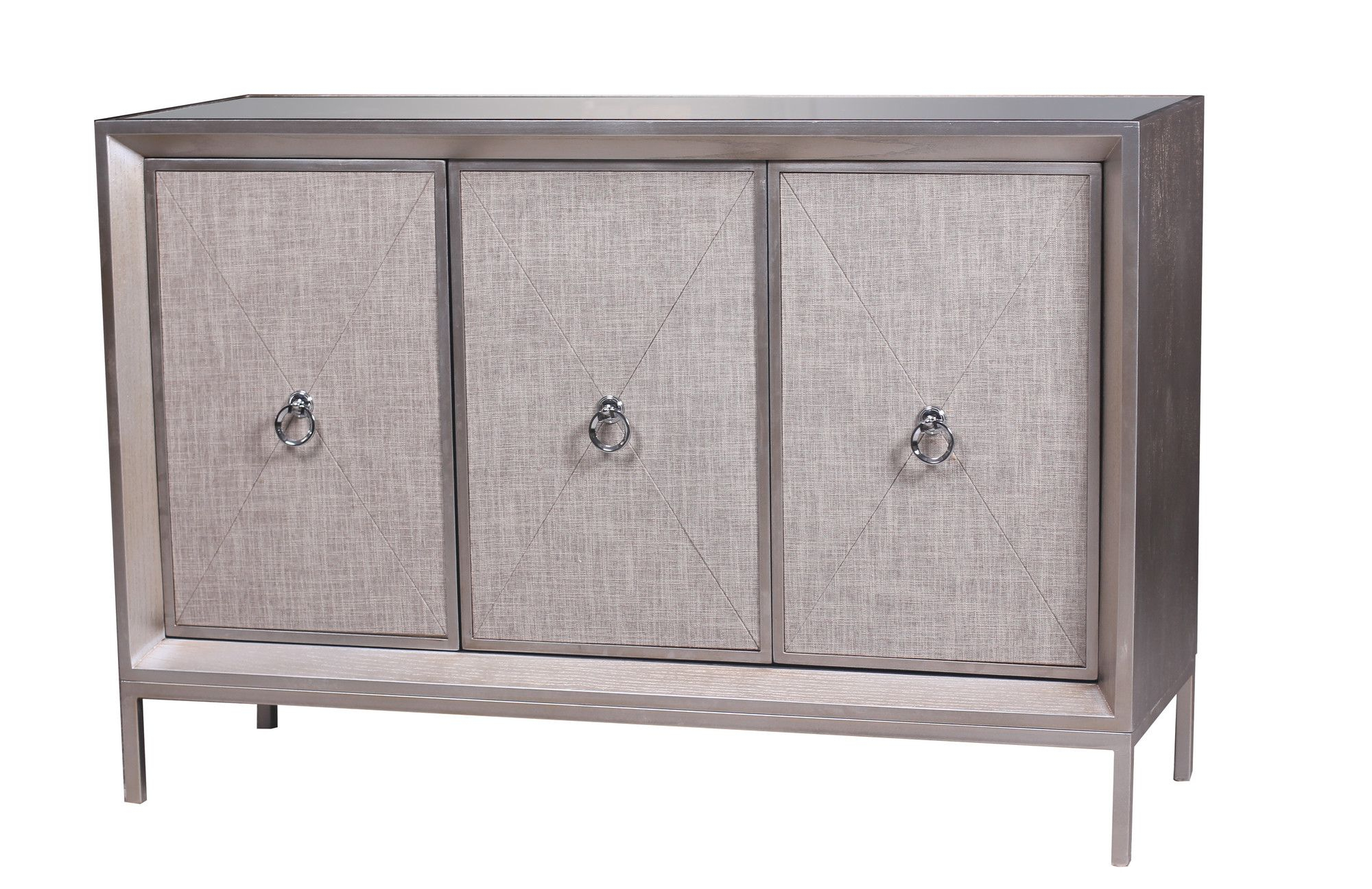 Sally Mirrored Sideboard | Products | Sideboard, Sideboard within Candide Wood Credenzas (Image 25 of 30)