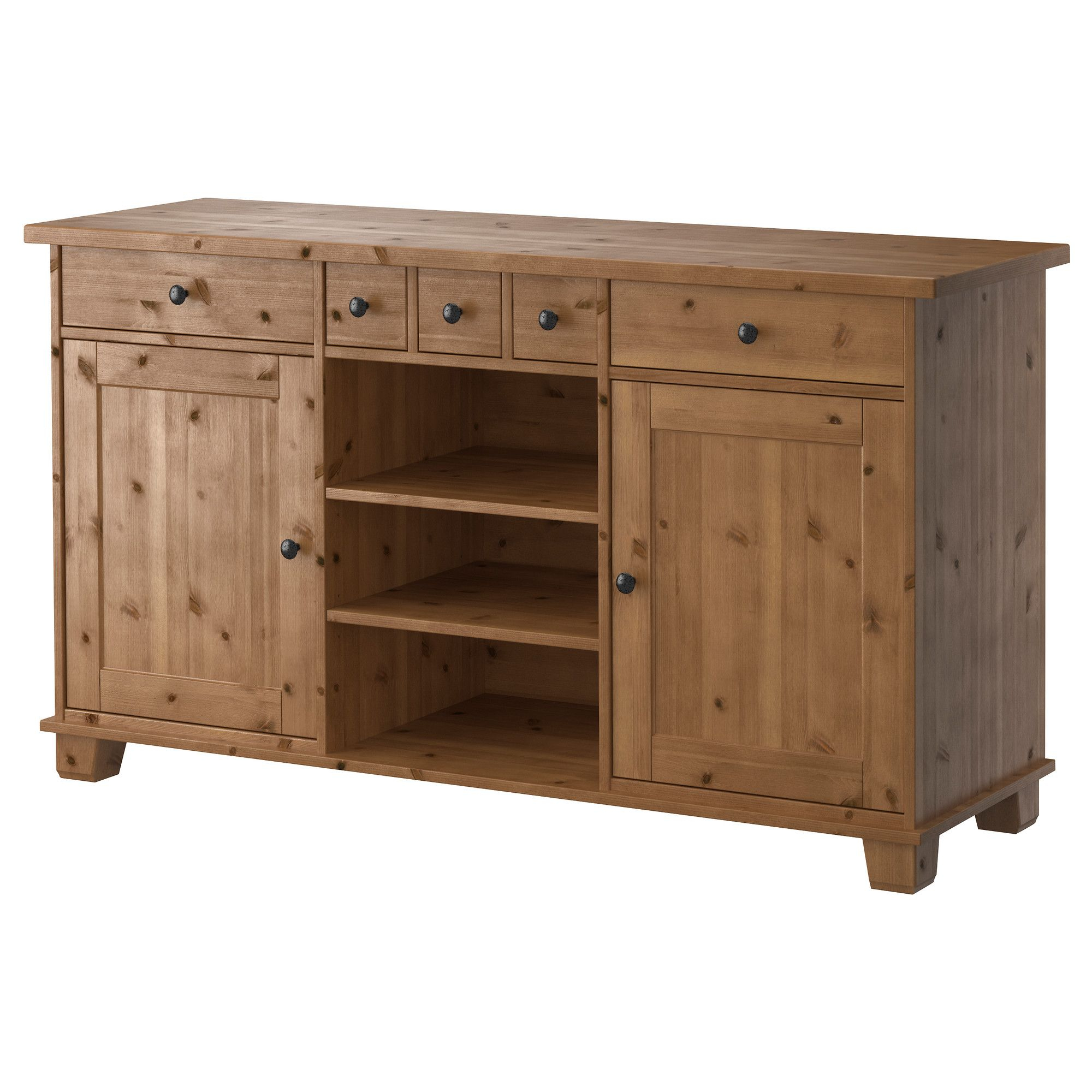 Shop For Furniture, Lighting, Home Accessories & More | Home Pertaining To Contemporary Style Wooden Buffets With Two Side Door Storage Cabinets (View 22 of 30)