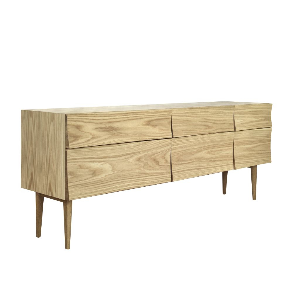 Shop Reflect Sideboard 📎 for North York Sideboards (Image 21 of 30)
