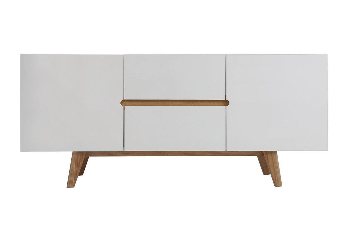 Sideboard Linsell With Cher Sideboards (View 24 of 30)