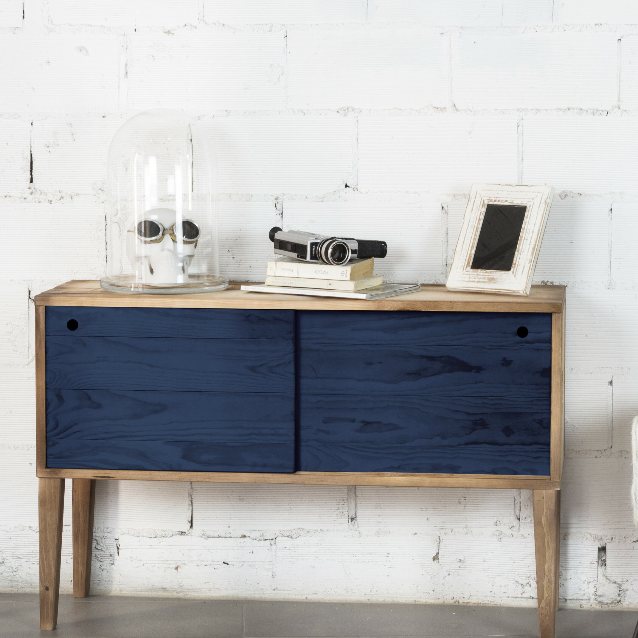 Sideboard regarding Sideboards By Wildon Home (Image 18 of 30)