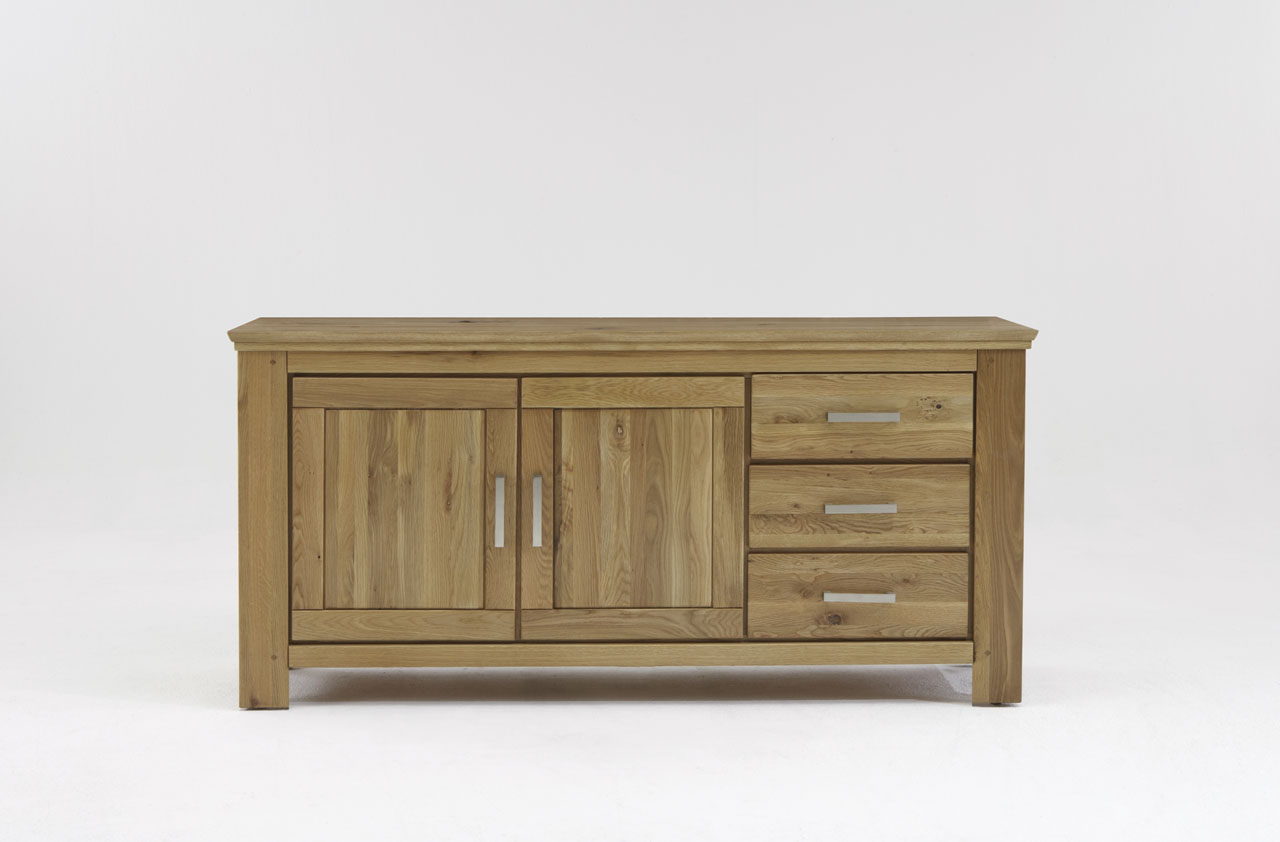 Sideboard Sienna Pertaining To Sienna Sideboards (View 20 of 30)