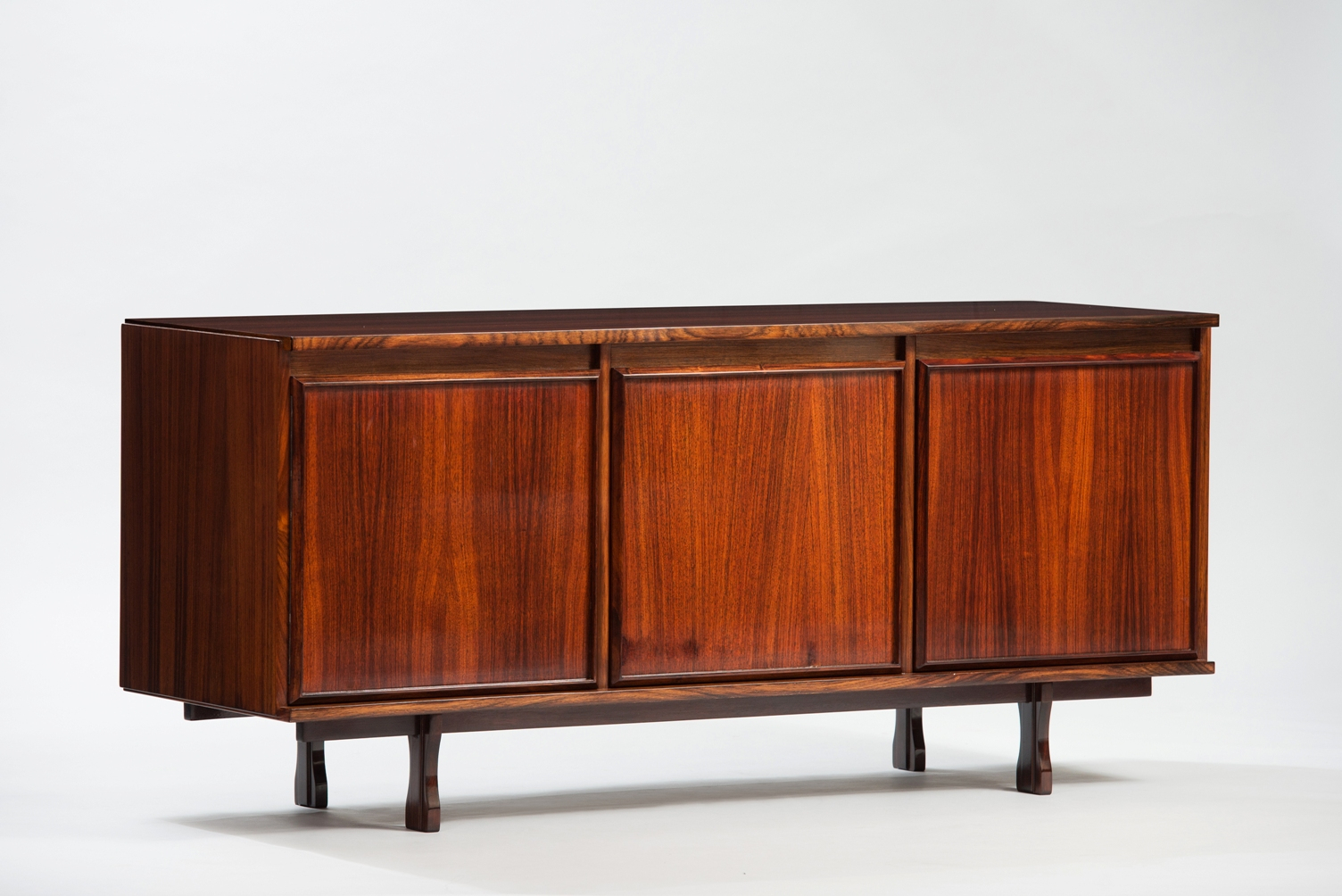 Sideboard Within Whitten Sideboards (View 21 of 30)
