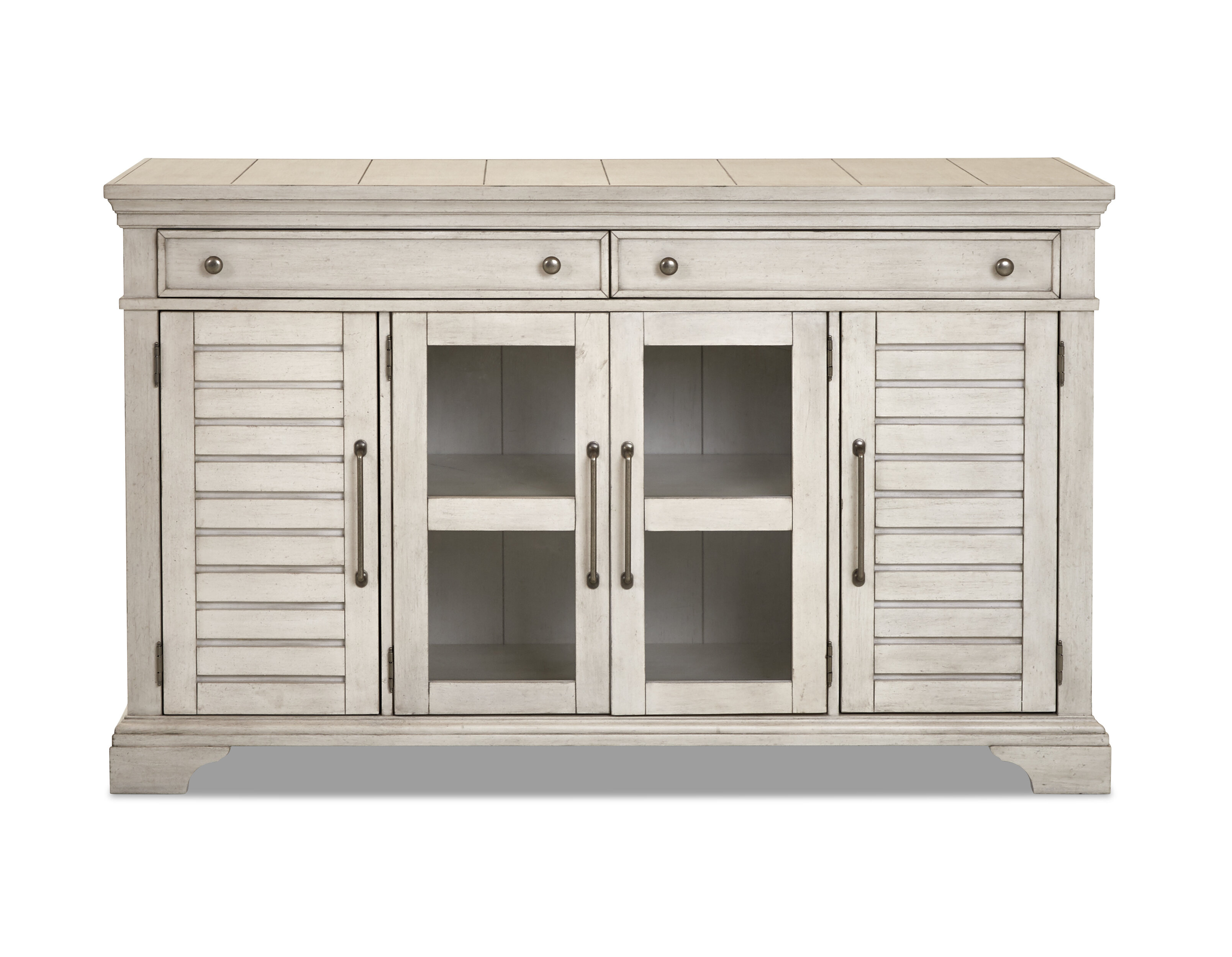 Sideboards & Buffets You'll Love In 2019 | Wayfair (View 26 of 30)
