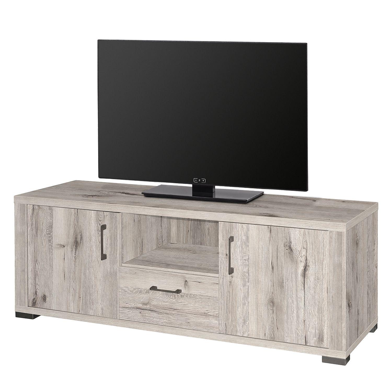 Sideboards Online Kaufen | Möbel Suchmaschine | Ladendirekt (View 14 of 30)
