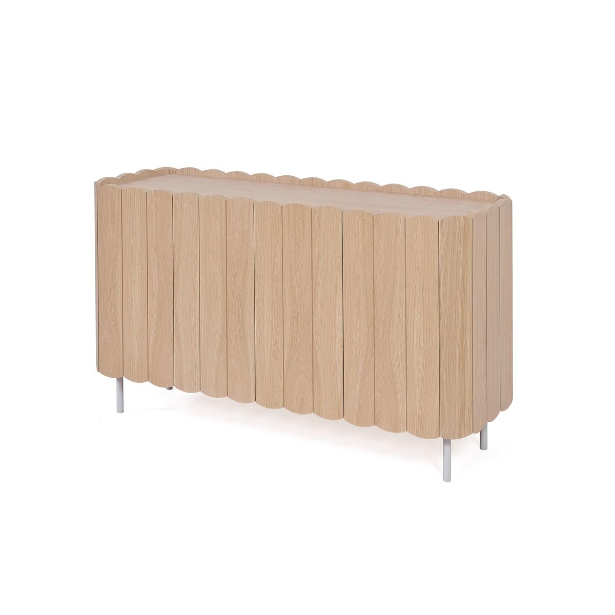 Sideboards Online Kaufen | Möbel Suchmaschine | Ladendirekt (View 8 of 30)
