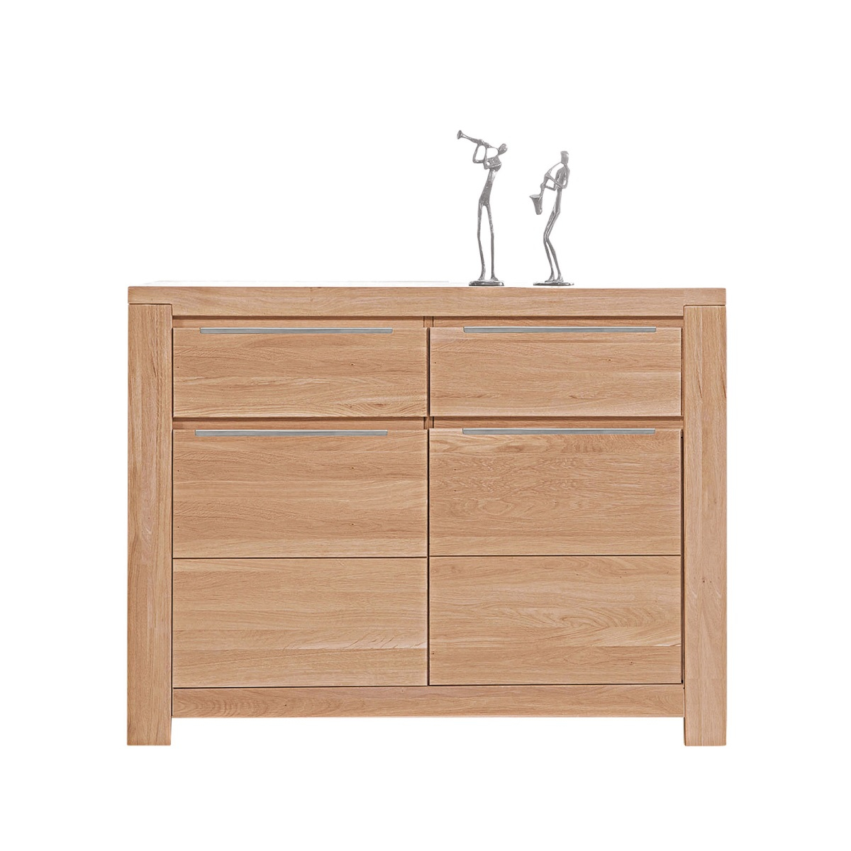 Sideboards Online Kaufen » Modern | Porta! Online Shop Throughout Clifton Sideboards (View 25 of 30)