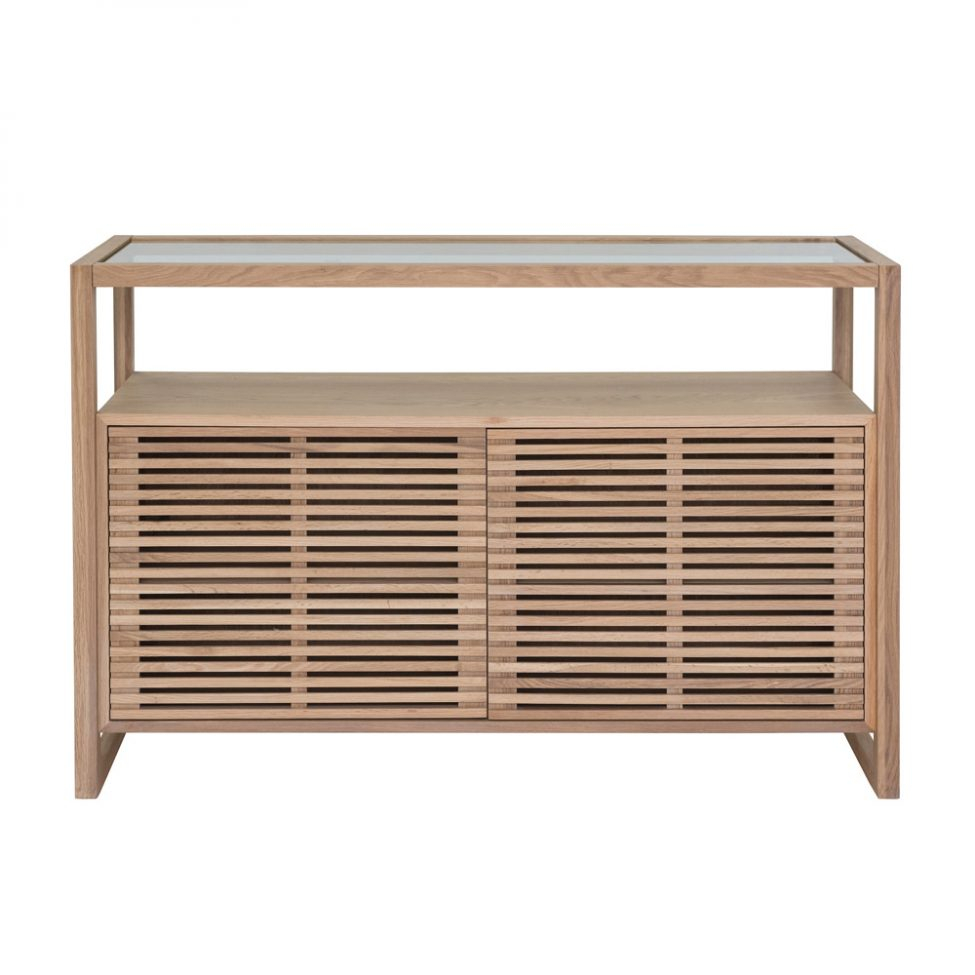 Sideboards – Willis & Gambier With Palisade Sideboards (View 29 of 30)