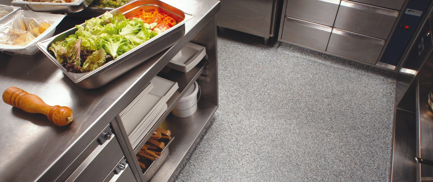 Silikal | Expect More From Your Floor throughout Industrial Concrete-Like Buffets (Image 28 of 30)