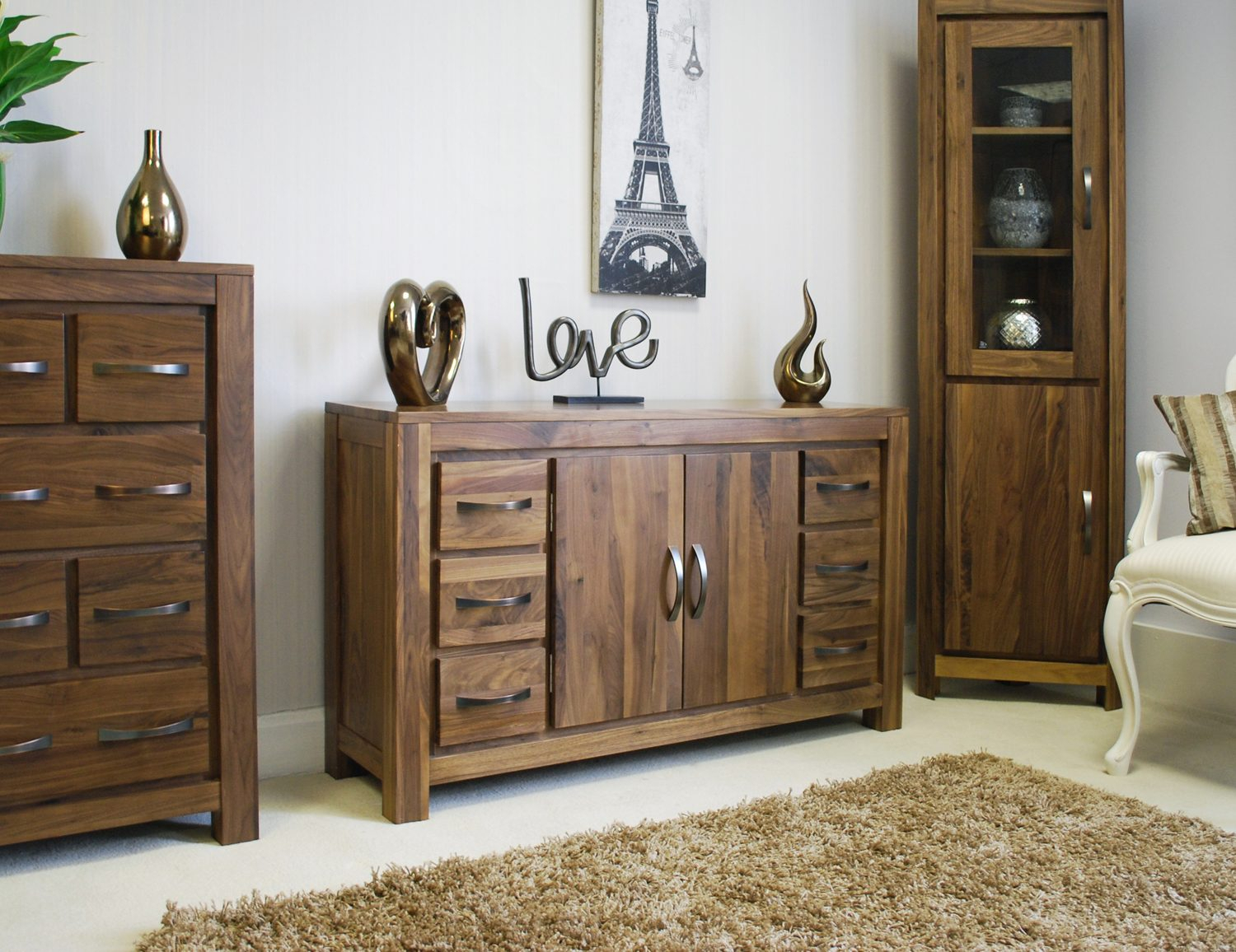 Simple Living Southport Dining Buffet Free Shipping Wood Buffet Pertaining To Simple Living Southport Dining Buffets (View 17 of 30)
