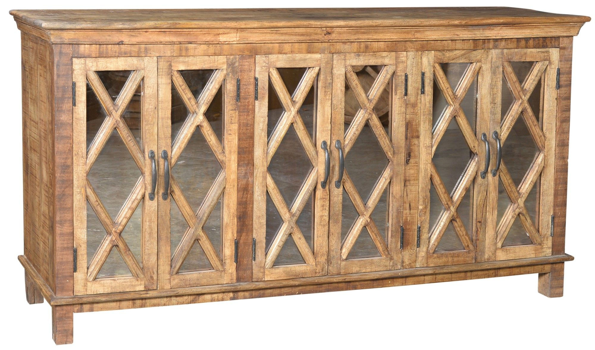 Sonoma Buffet | Products | Buffet, Sideboard, Sideboard Buffet with regard to Papadopoulos Sideboards (Image 27 of 30)