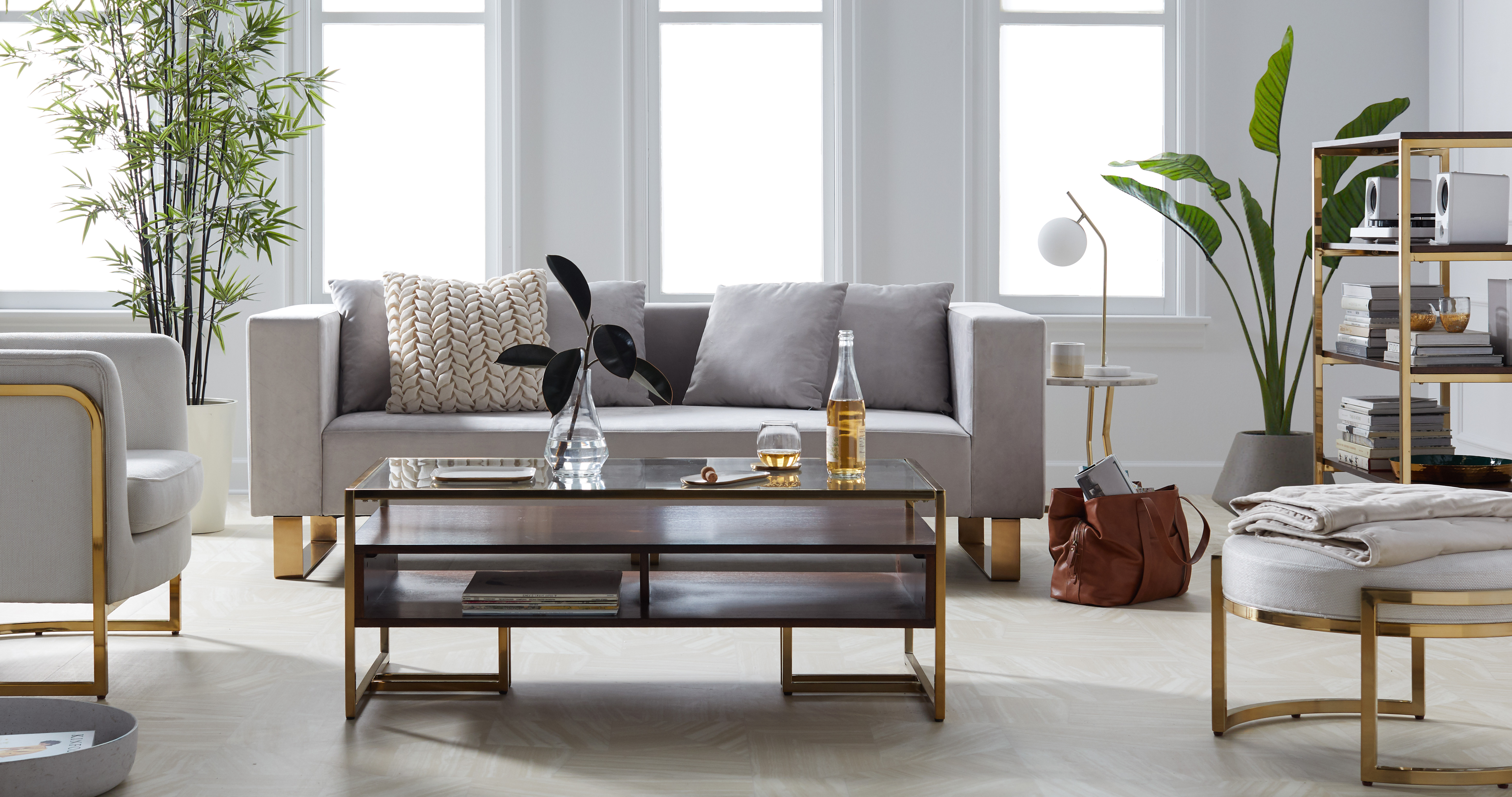 Spring Shopping Special: Hepburn Sideboard Astoria Grand For Chalus Sideboards (View 26 of 30)