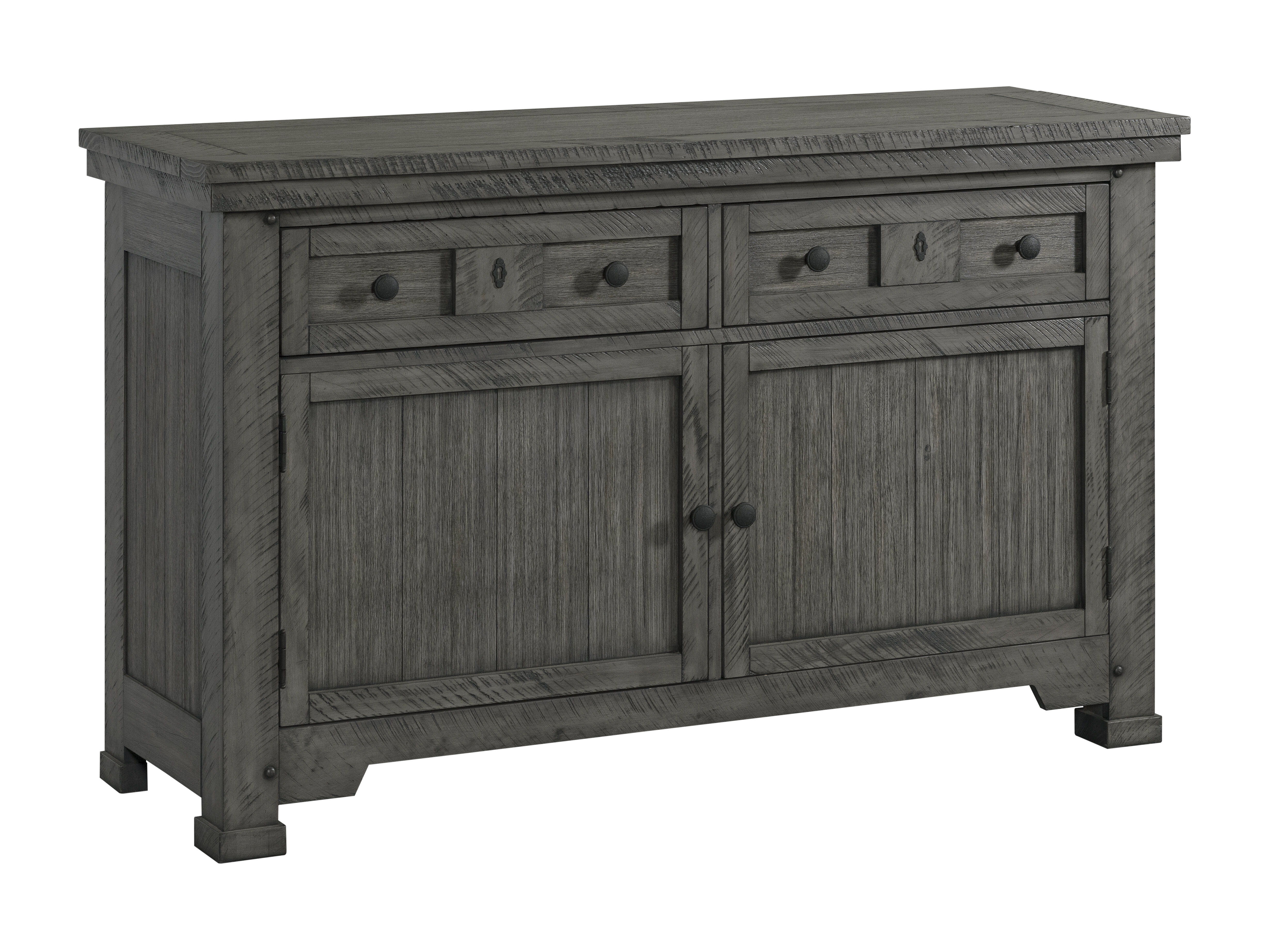 Tandy Sideboard in Chicoree Charlena Sideboards (Image 26 of 30)