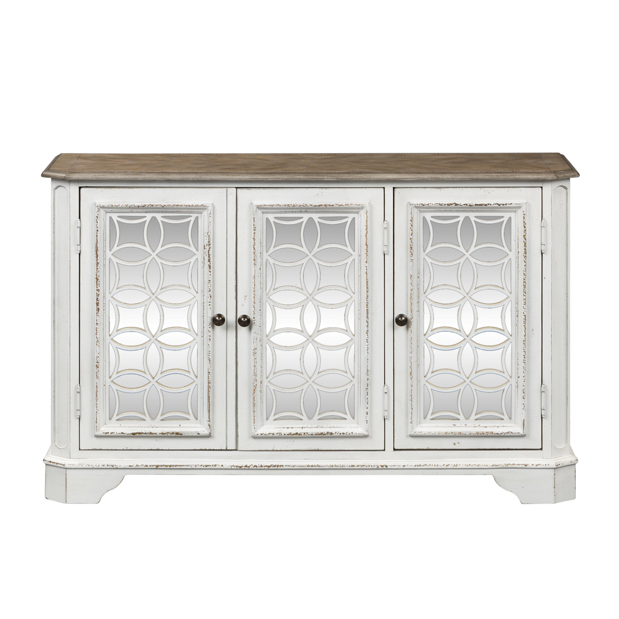 Tavant Sideboard Pertaining To Tiphaine Sideboards (View 16 of 30)