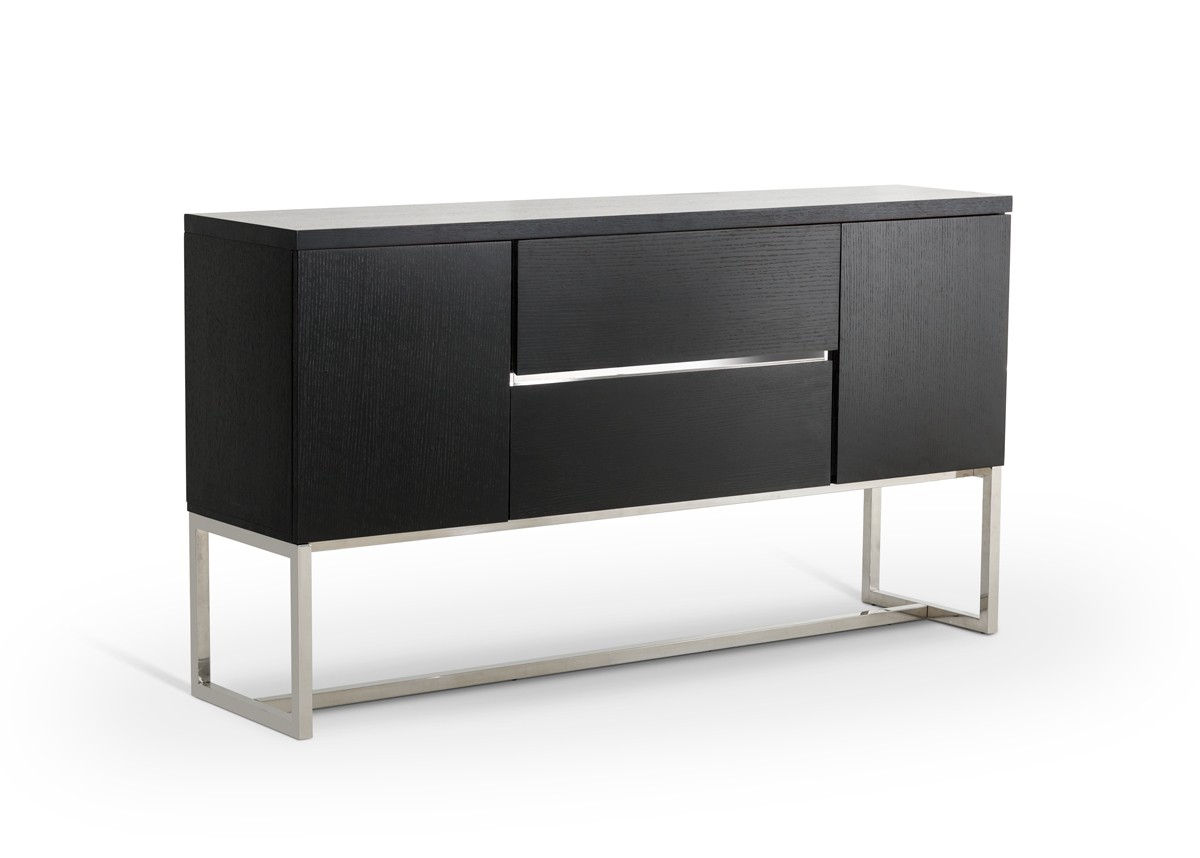 The Essence Of A Buffet – La Furniture Blog Inside Contemporary Buffets (View 28 of 30)