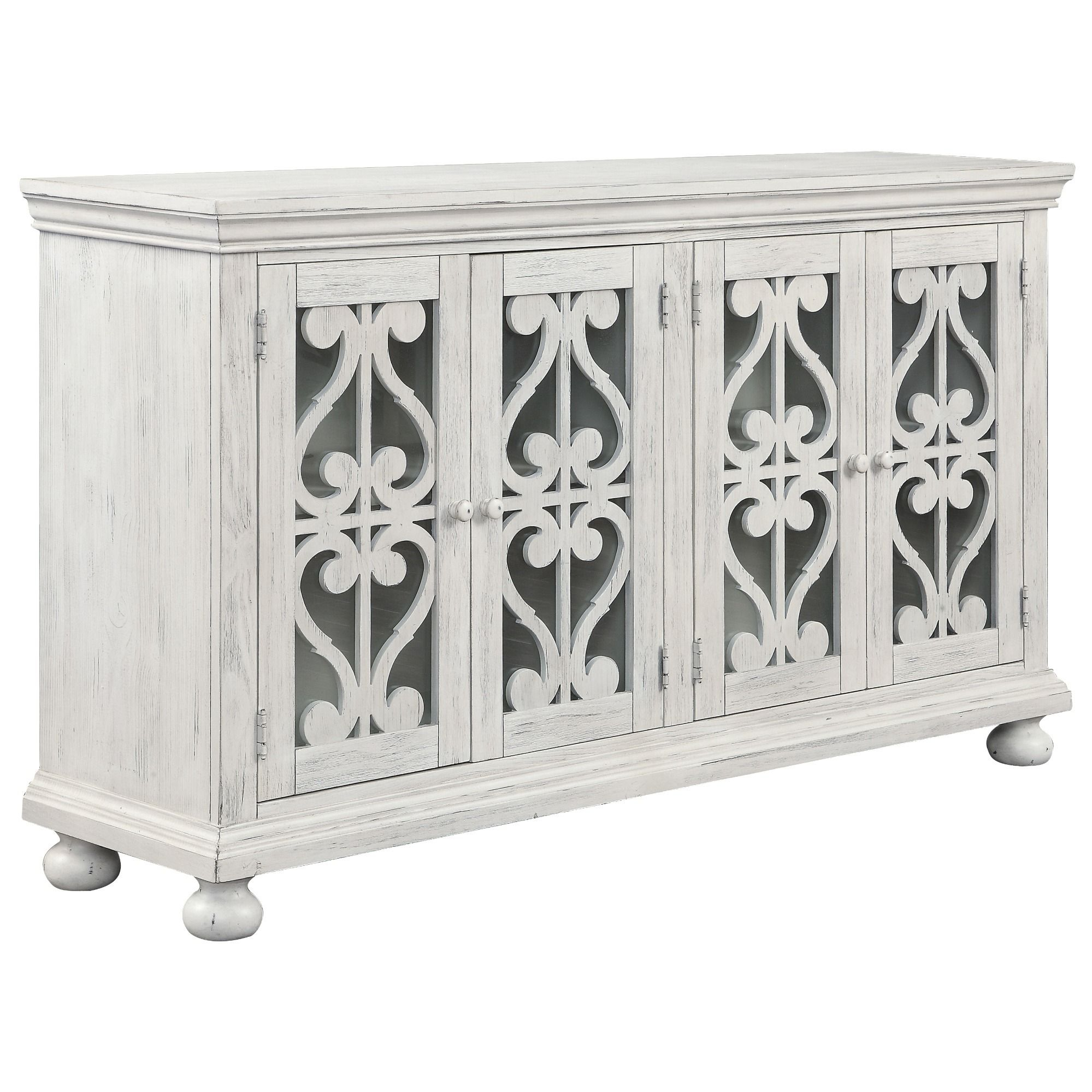 The Orchard House Dining Collection Features This Stunning Within Serafino Media Credenzas (View 30 of 30)