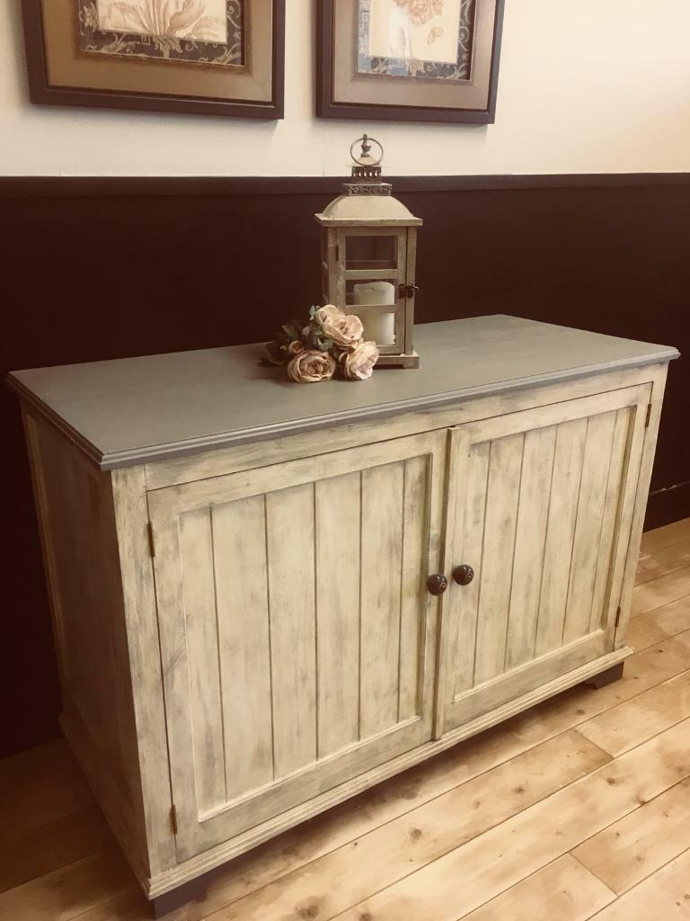 Unique Fully Restored Pine Farmhouse Sideboards | In York, North Yorkshire  | Gumtree intended for North York Sideboards (Image 28 of 30)