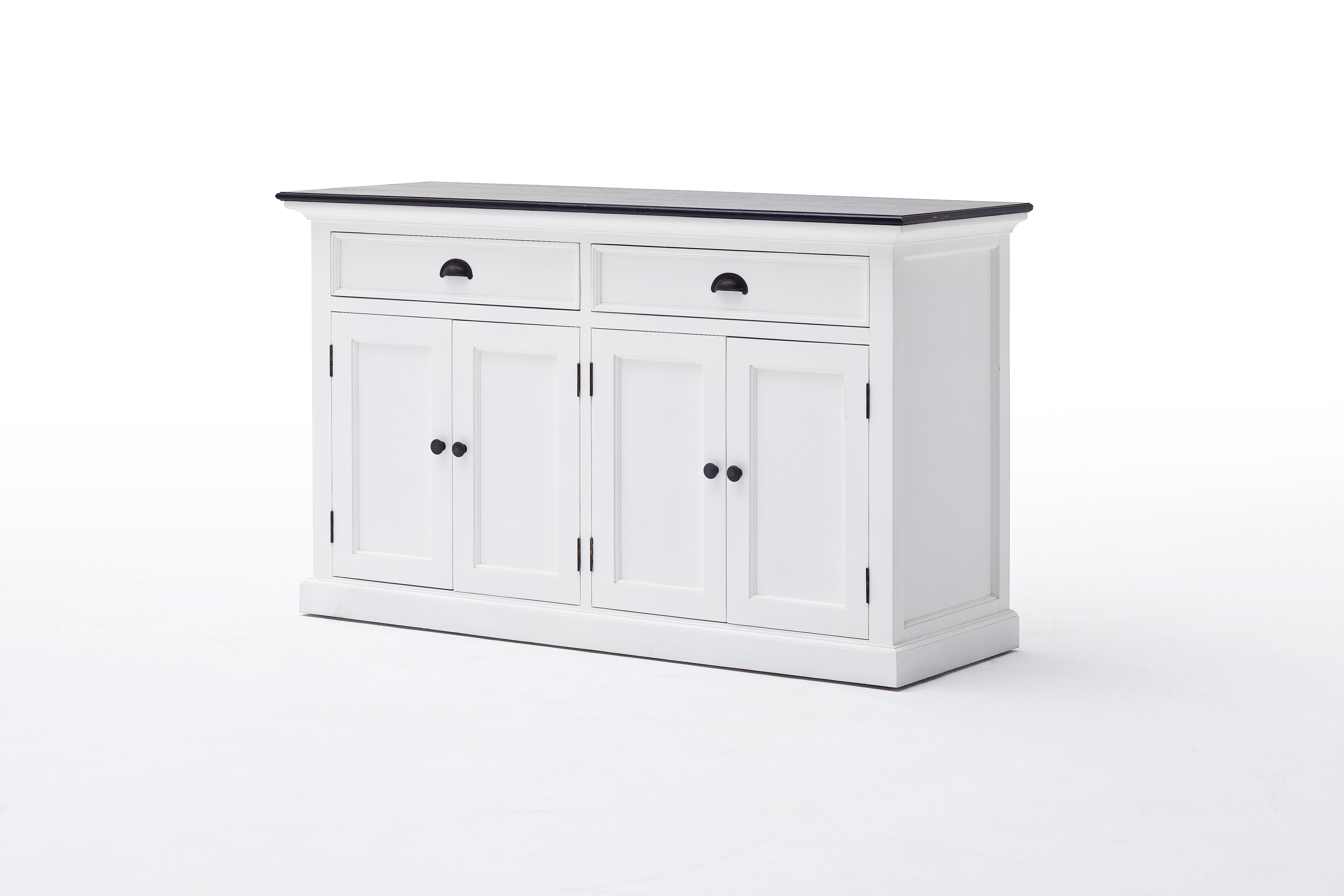 Vinewood Sideboard For Pineville Dining Sideboards (View 16 of 30)