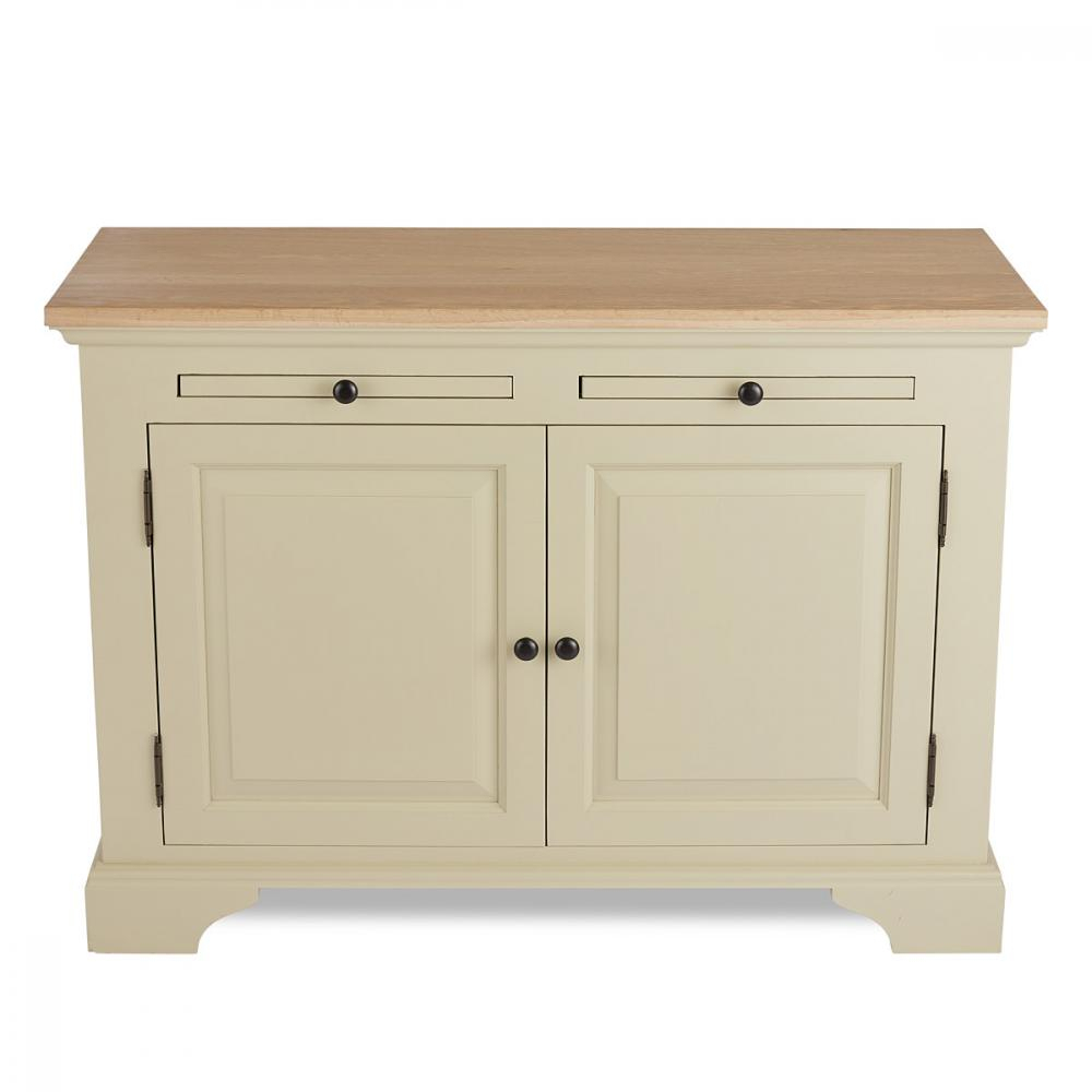 Warehouse Clearance: Clifton Grey Painted Sideboard Throughout Clifton Sideboards (View 29 of 30)