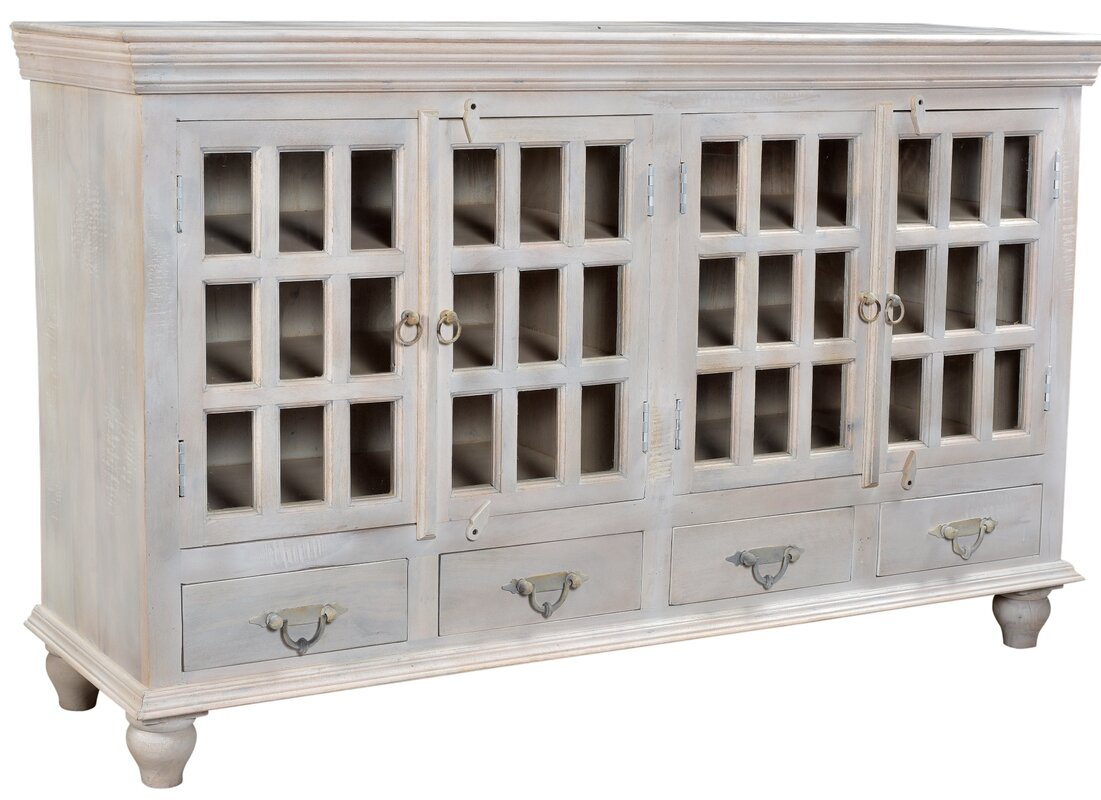 Wayfair Coupons, Promo Codes, Deals - Page 3 Of 56 - Dealepic . in Jessenia Sideboards (Image 30 of 30)