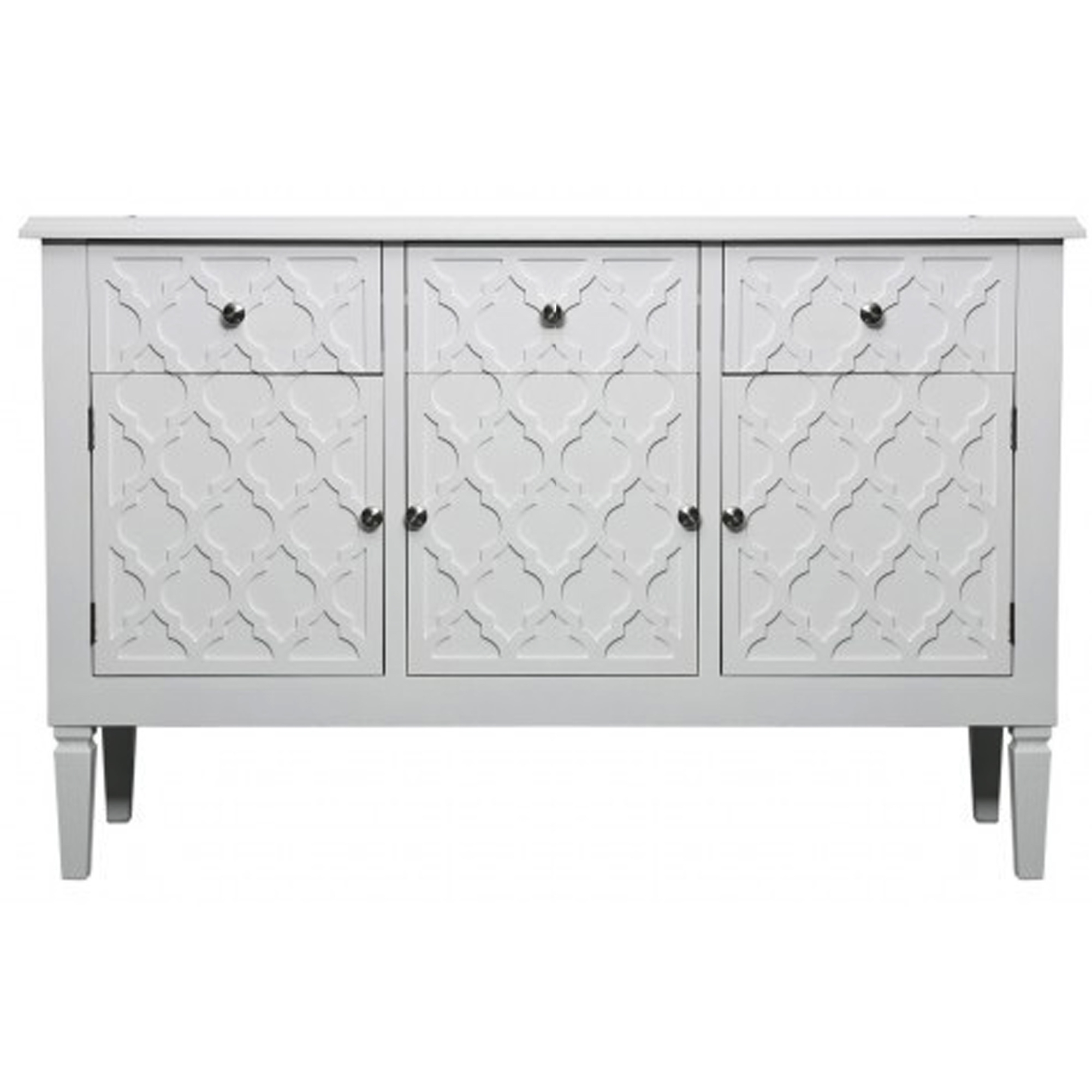 Featured Photo of Thite Sideboards