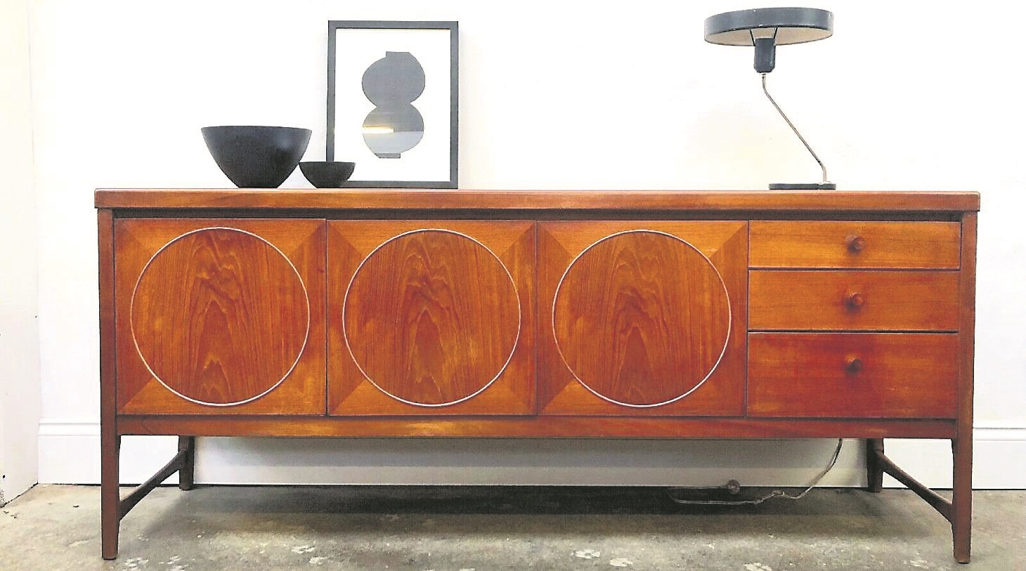 Why 1960S Sideboards Are As Good An Investment As The Best regarding North York Sideboards (Image 30 of 30)