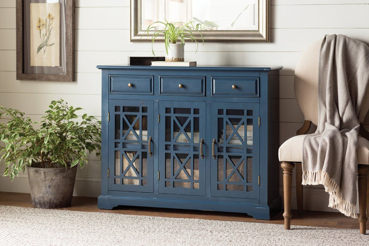 Winston Sideboard | New House In 2019 | Sideboard, Furniture within Ilyan Traditional Wood Sideboards (Image 30 of 30)