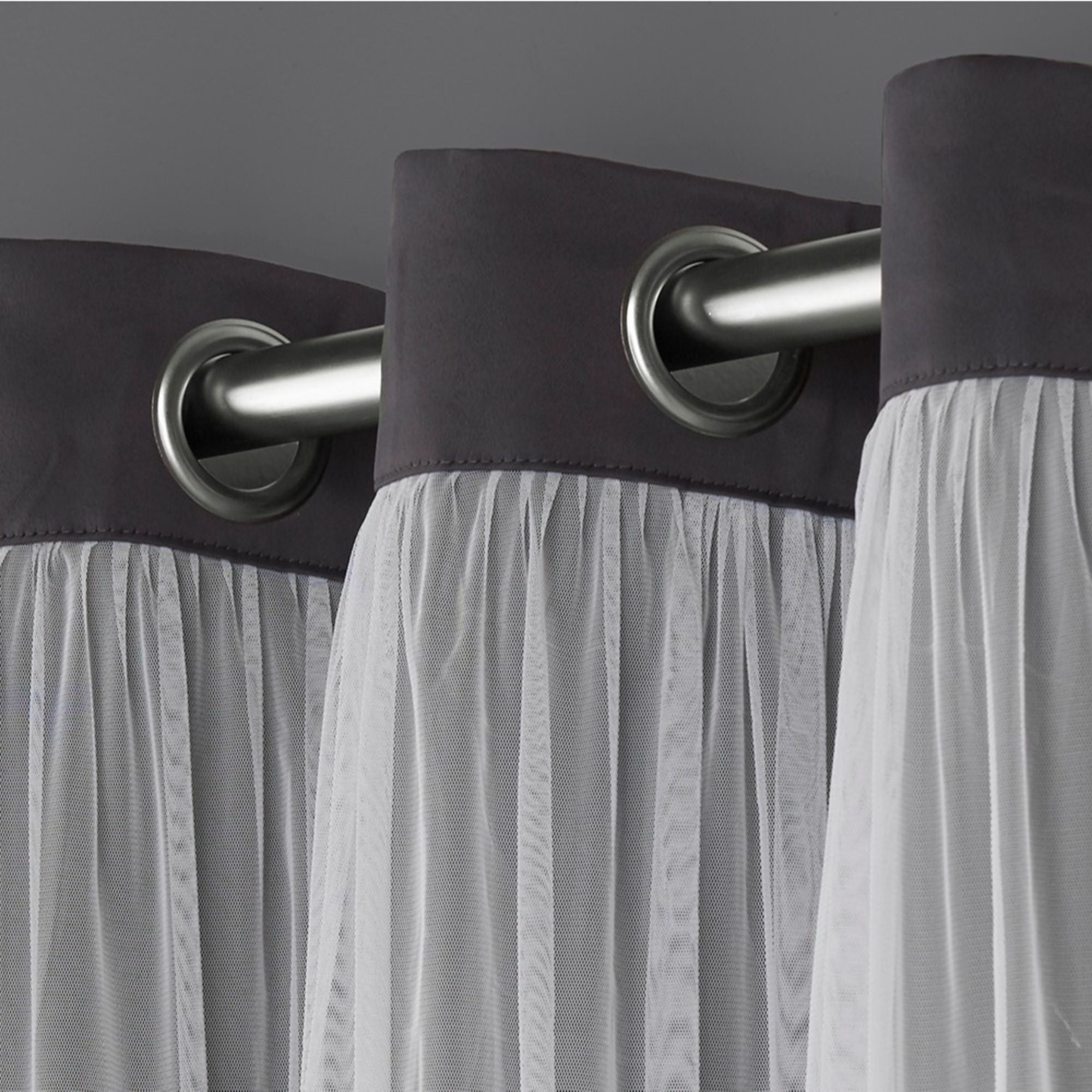 Ati Home Belgian Jacquard Sheer Double Pinch Pleat Top Curtain Panel Pair Throughout Double Pinch Pleat Top Curtain Panel Pairs (View 3 of 20)