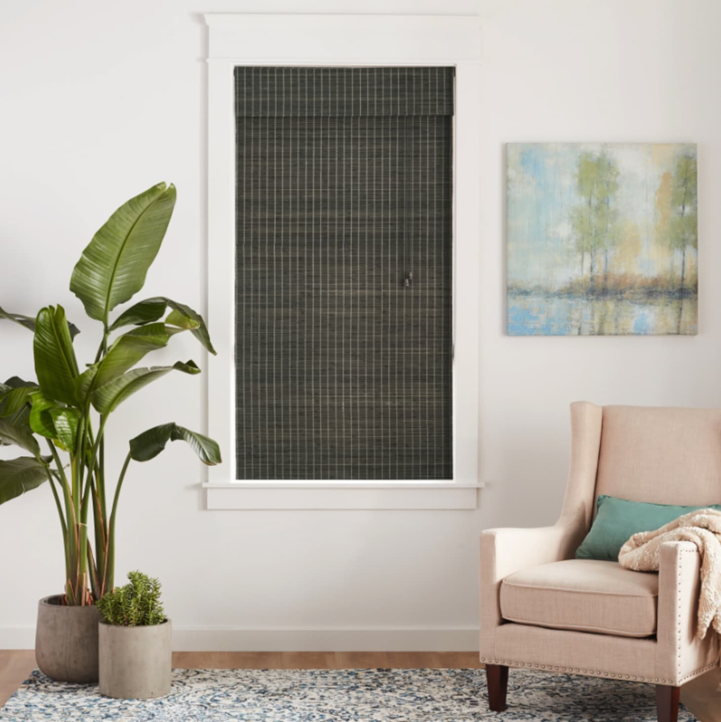 Best Places To Buy Cheap Blinds, Shades, And Curtains Intended For Penny Sheer Grommet Top Curtain Panel Pairs (View 16 of 20)
