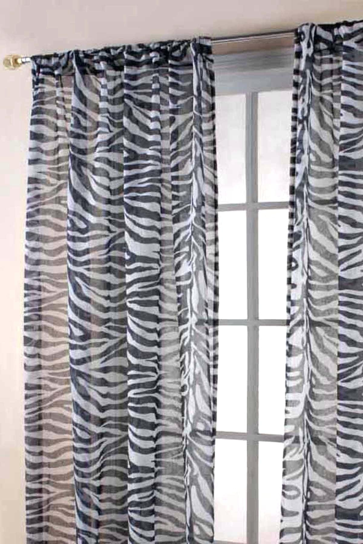 Crushed Voile Curtain Panels – Perledelsalento Intended For Erica Crushed Sheer Voile Grommet Curtain Panels (View 13 of 20)