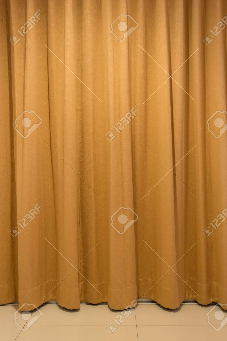 Curtain ~ No Emily Sheer Voile Single Solid Colored Patio With Emily Sheer Voile Single Curtain Panels (View 11 of 20)
