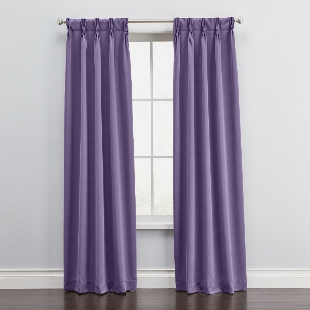 Diy Pinch Pleat Drapes – Goods4Good (View 6 of 36)