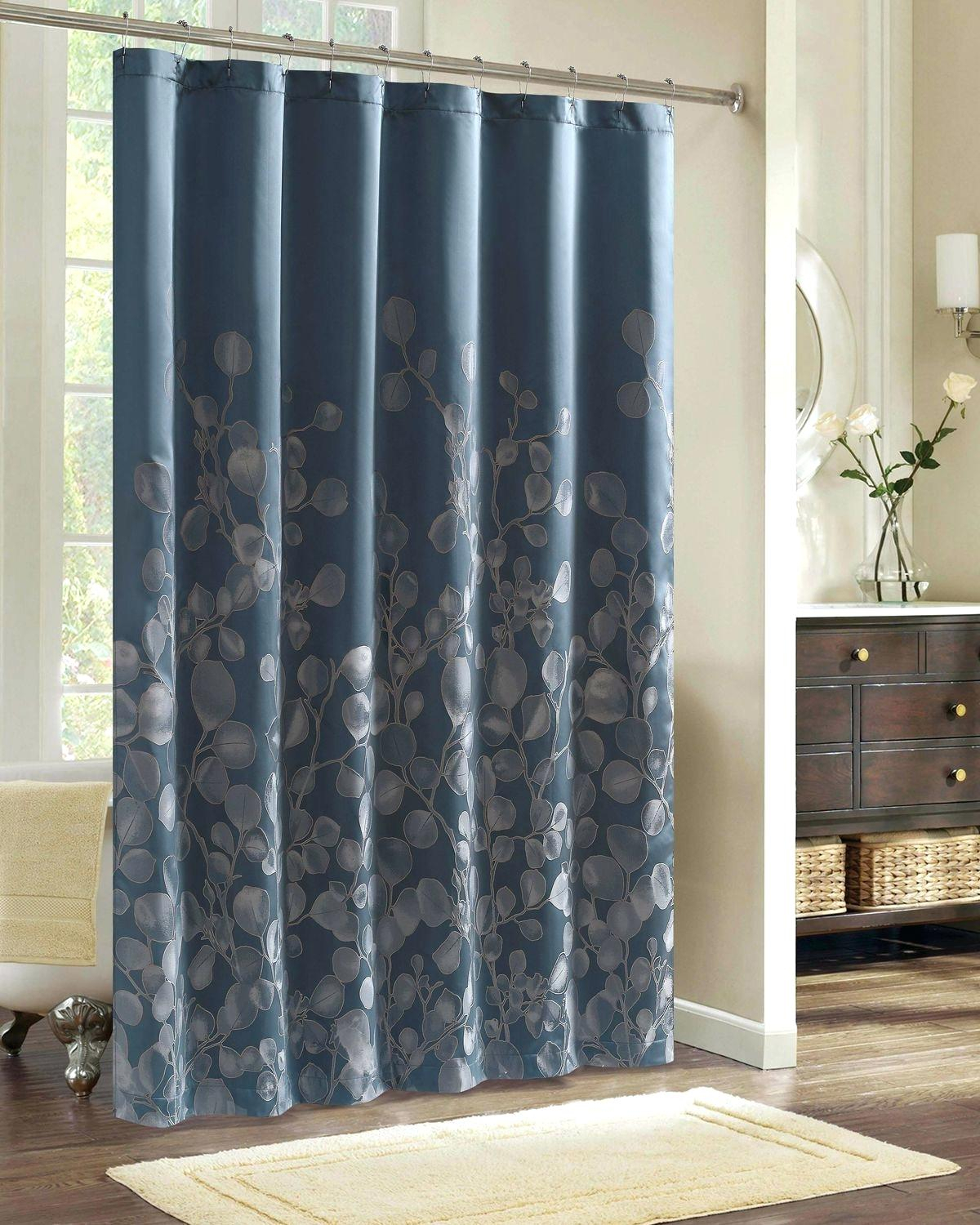 Espresso Color Curtains – Wsecrets For Signature Pinch Pleated Blackout Solid Velvet Curtain Panels (View 8 of 36)