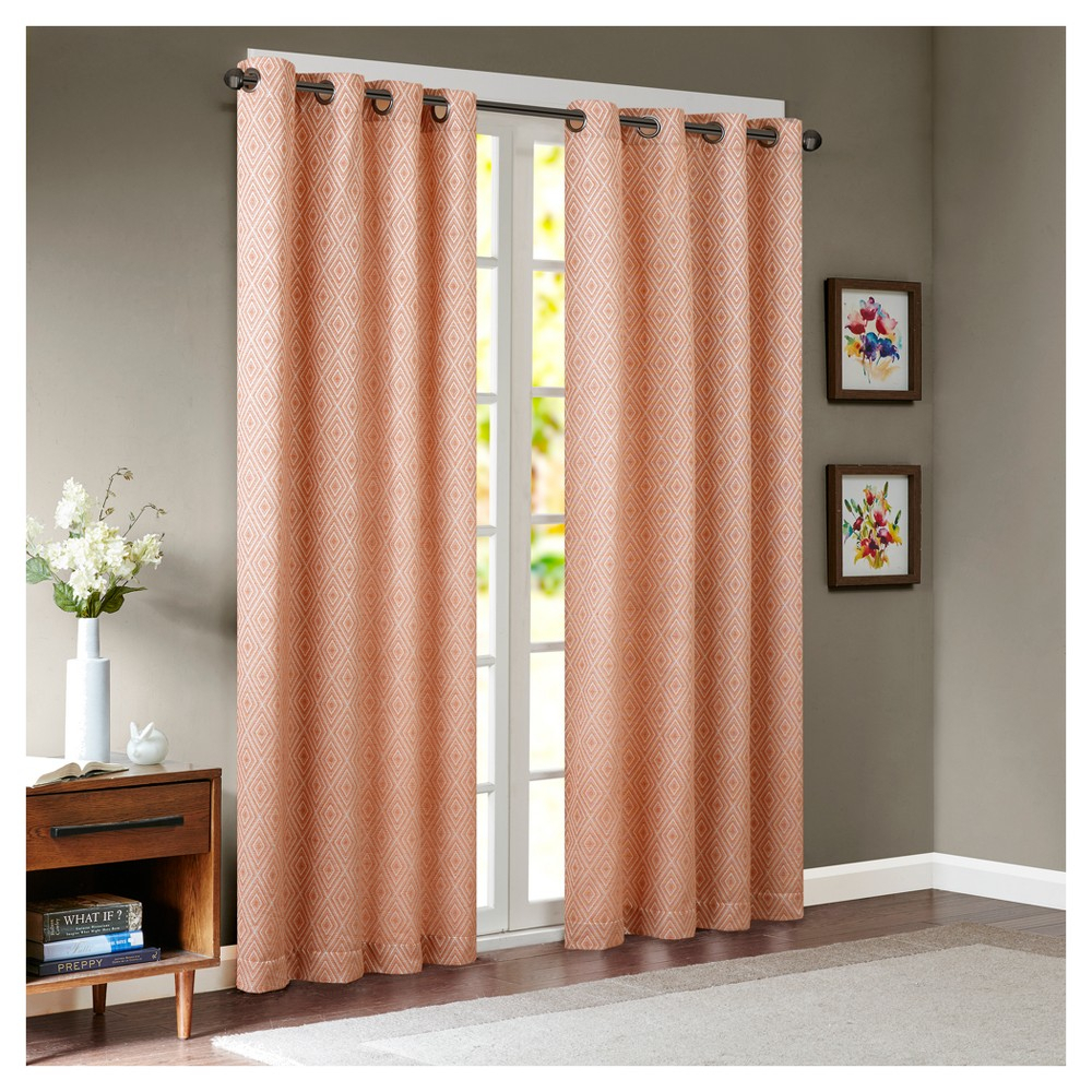 Exclusive Home Belgian Sheer Rod Pocket Top Curtain Panel For Belgian Sheer Window Curtain Panel Pairs With Rod Pocket (View 15 of 20)