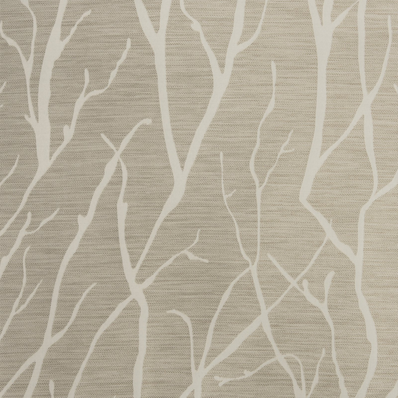 Exclusive Home Curtains 2 Pack Forest Hill Woven Blackout Grommet Top Curtain Panels Pertaining To Forest Hill Woven Blackout Grommet Top Curtain Panel Pairs (View 14 of 20)