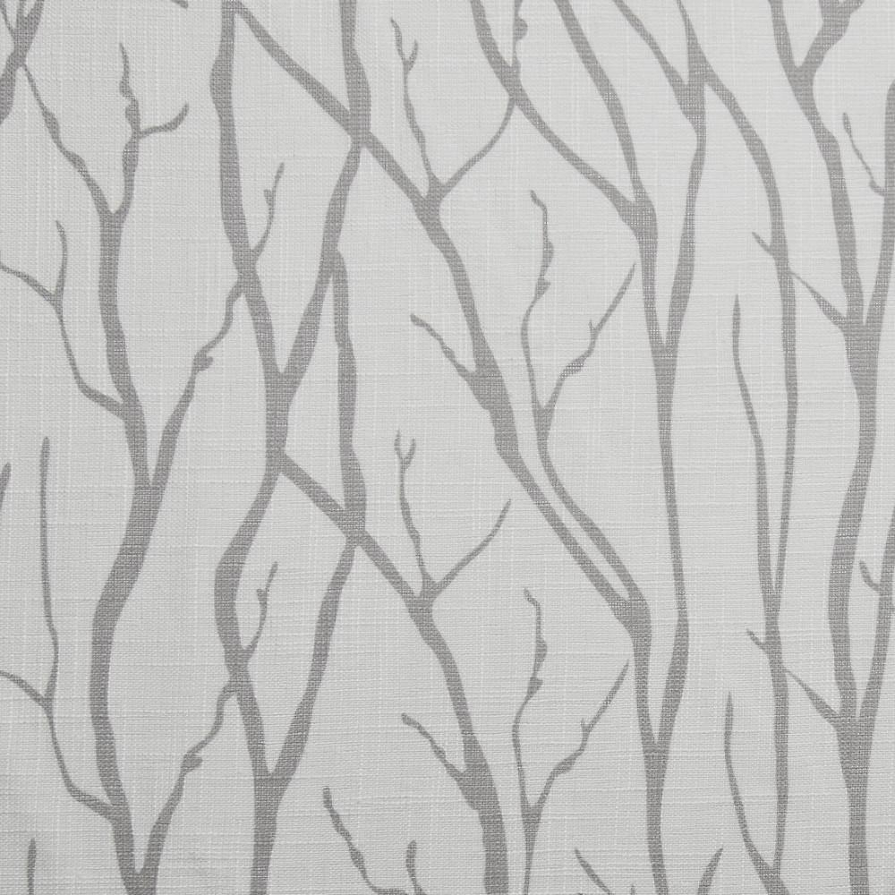 Exclusive Home Curtains Oakdale 54 In. W X 108 In (View 9 of 20)