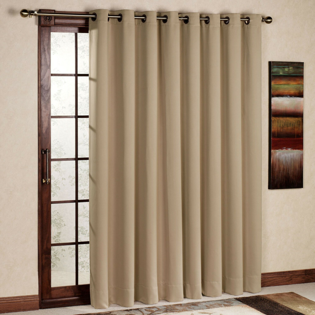 Horizontal Striped Curtains For Vertical Colorblock Panama Curtains (View 23 of 30)