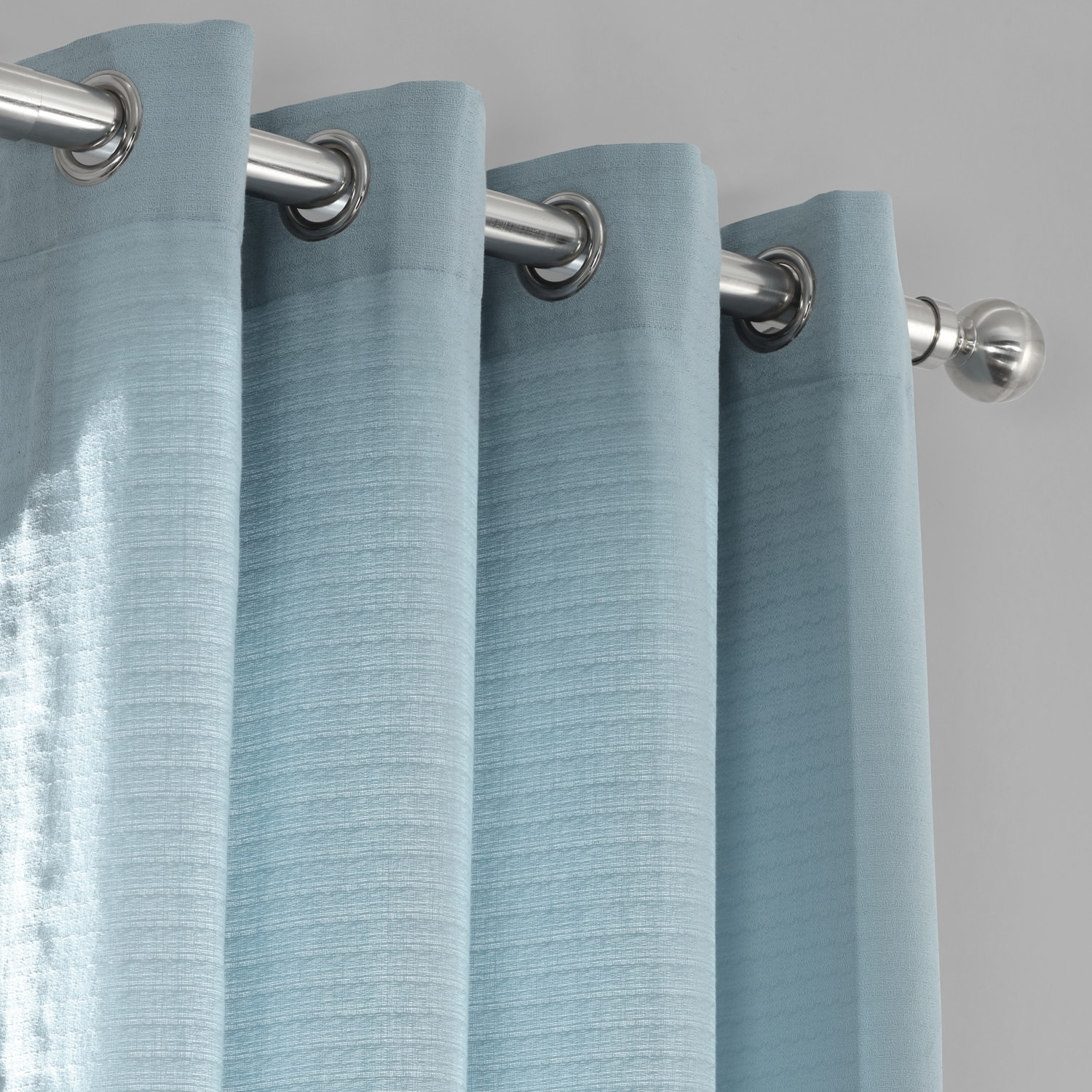 Hpd Half Price Drapes Bwlk 1855 120 Gr Bark Weave Solid Pertaining To Bark Weave Solid Cotton Curtains (View 9 of 20)