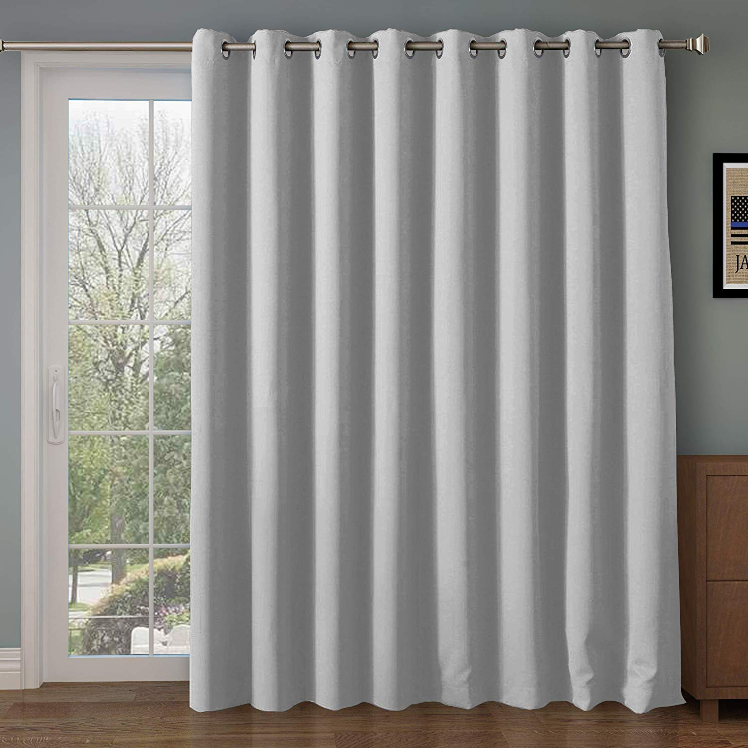 Http://mipente/03eo5ck/dh577xf/ 2019 04 21t10:56:02+ Regarding Sugar Creek Grommet Top Loha Linen Window Curtain Panel Pairs (View 22 of 30)